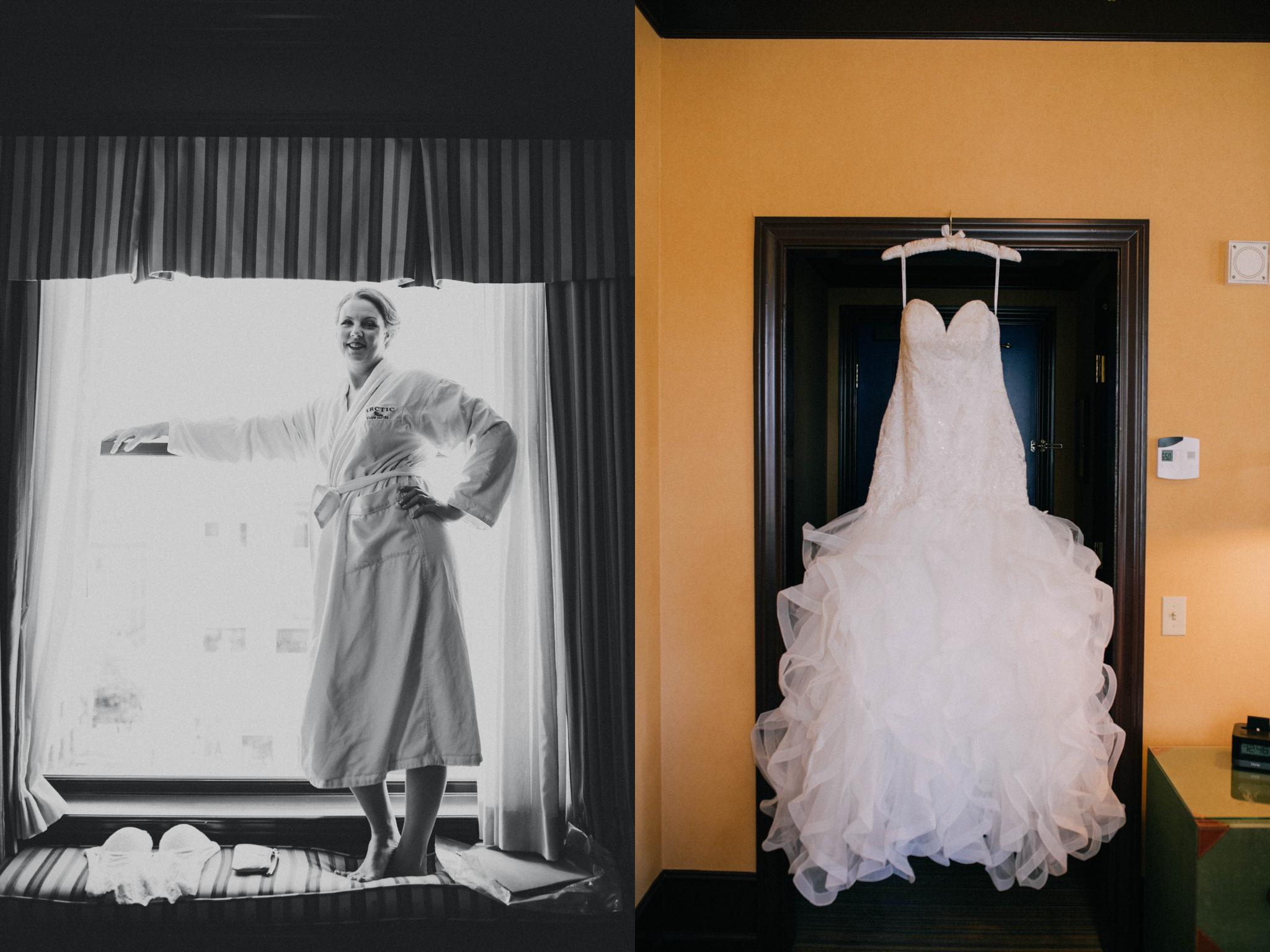 the hall at fauntleroy wedding seattle wedding photographer -8.jpg