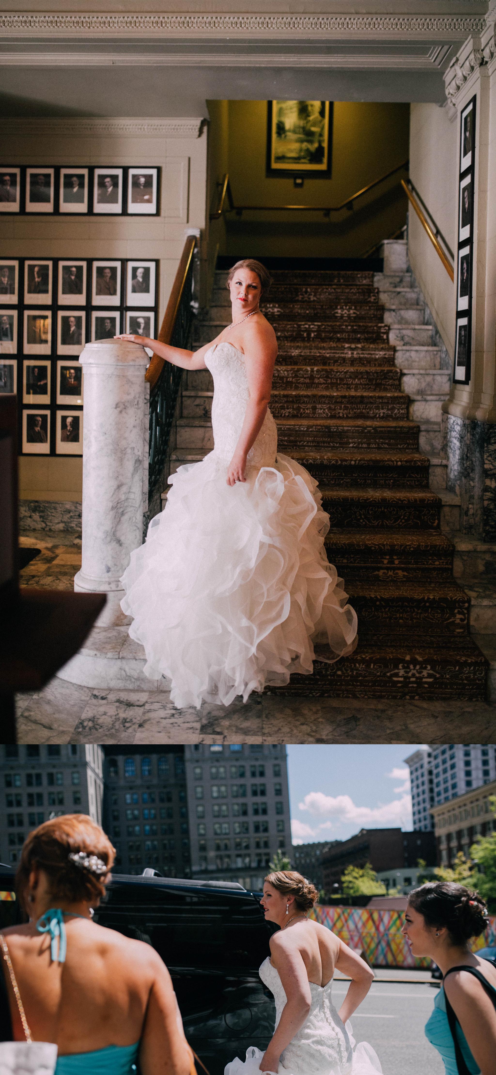 the hall at fauntleroy wedding seattle wedding photographer -11.jpg