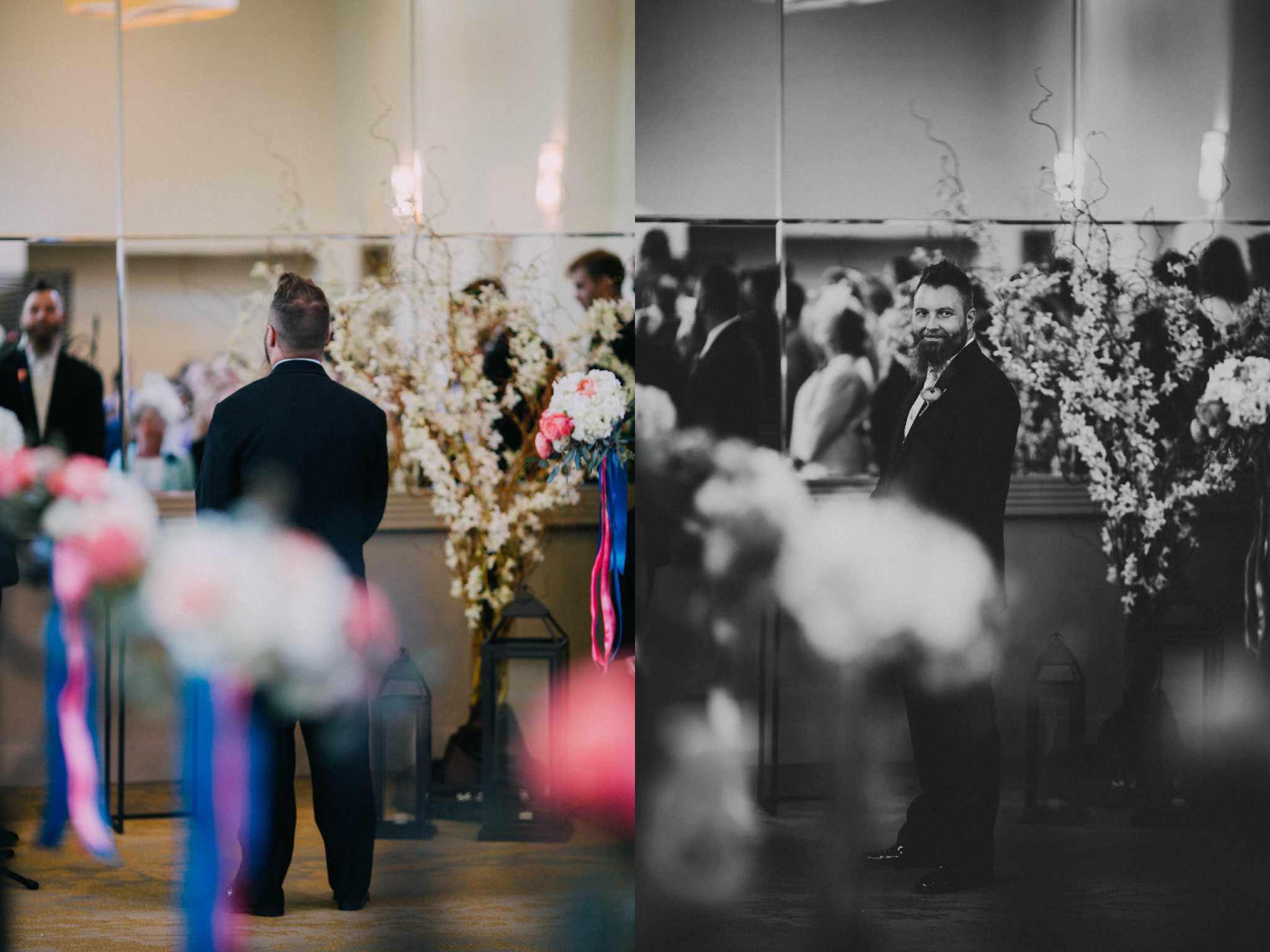 the hall at fauntleroy wedding seattle wedding photographer -17.jpg
