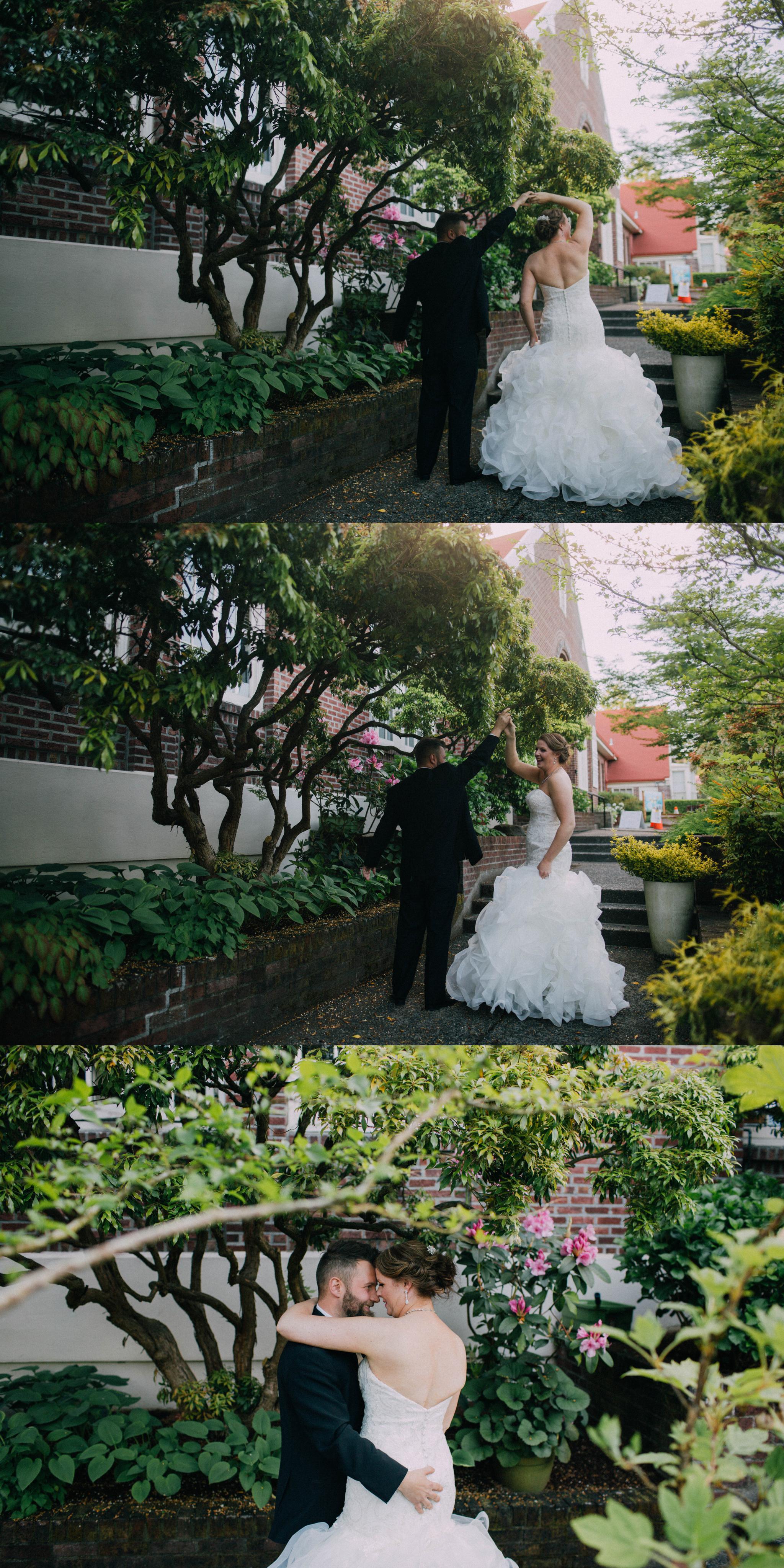 the hall at fauntleroy wedding seattle wedding photographer -29.jpg