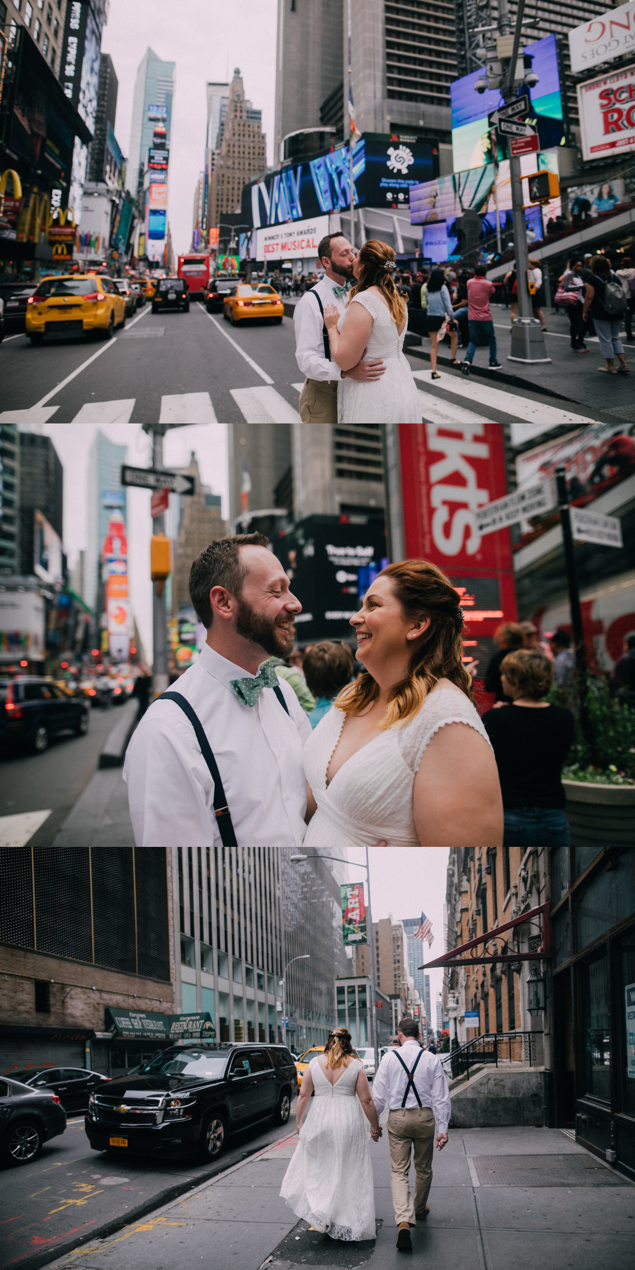 new york city elopement central park courthouse wedding photographer-12.jpg