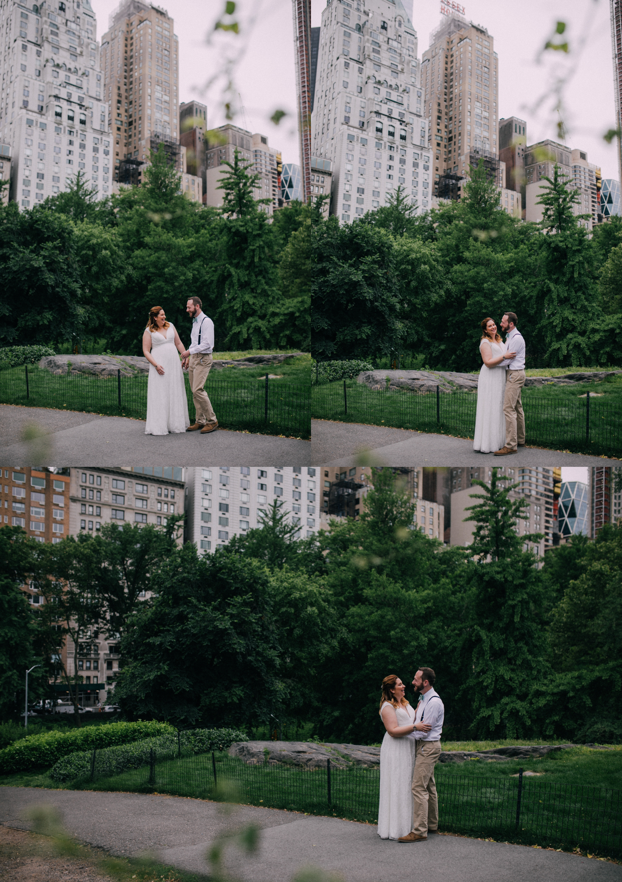 new york city elopement central park courthouse wedding photographer-20.jpg