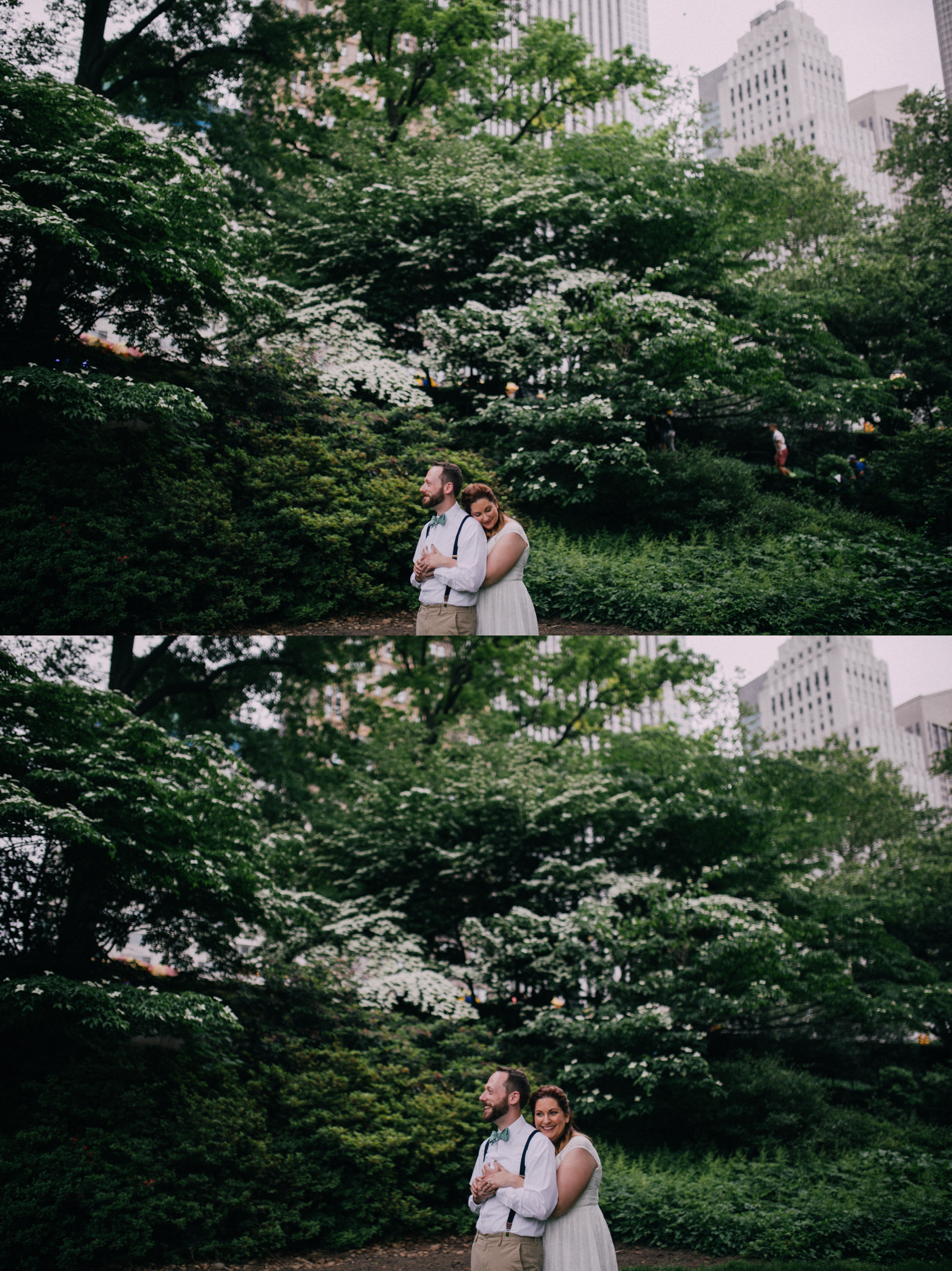 new york city elopement central park courthouse wedding photographer-22.jpg