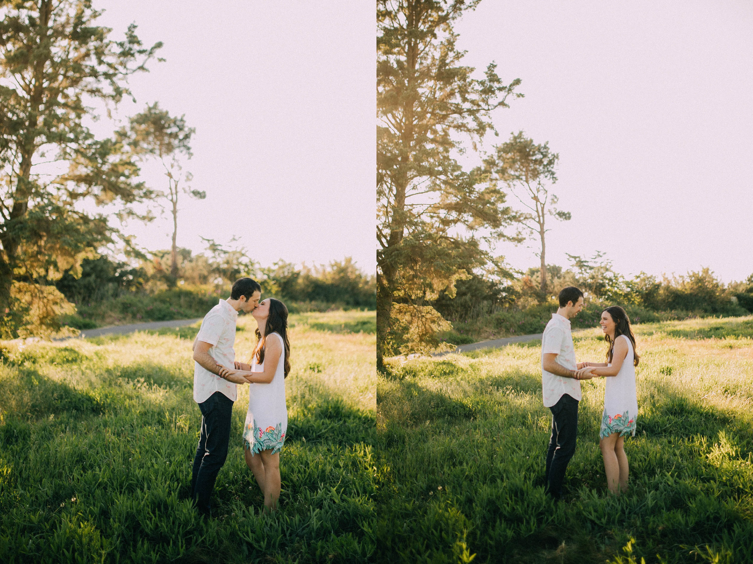 discovery park engagement photography seattle washington wedding photographer romantic-242.jpg