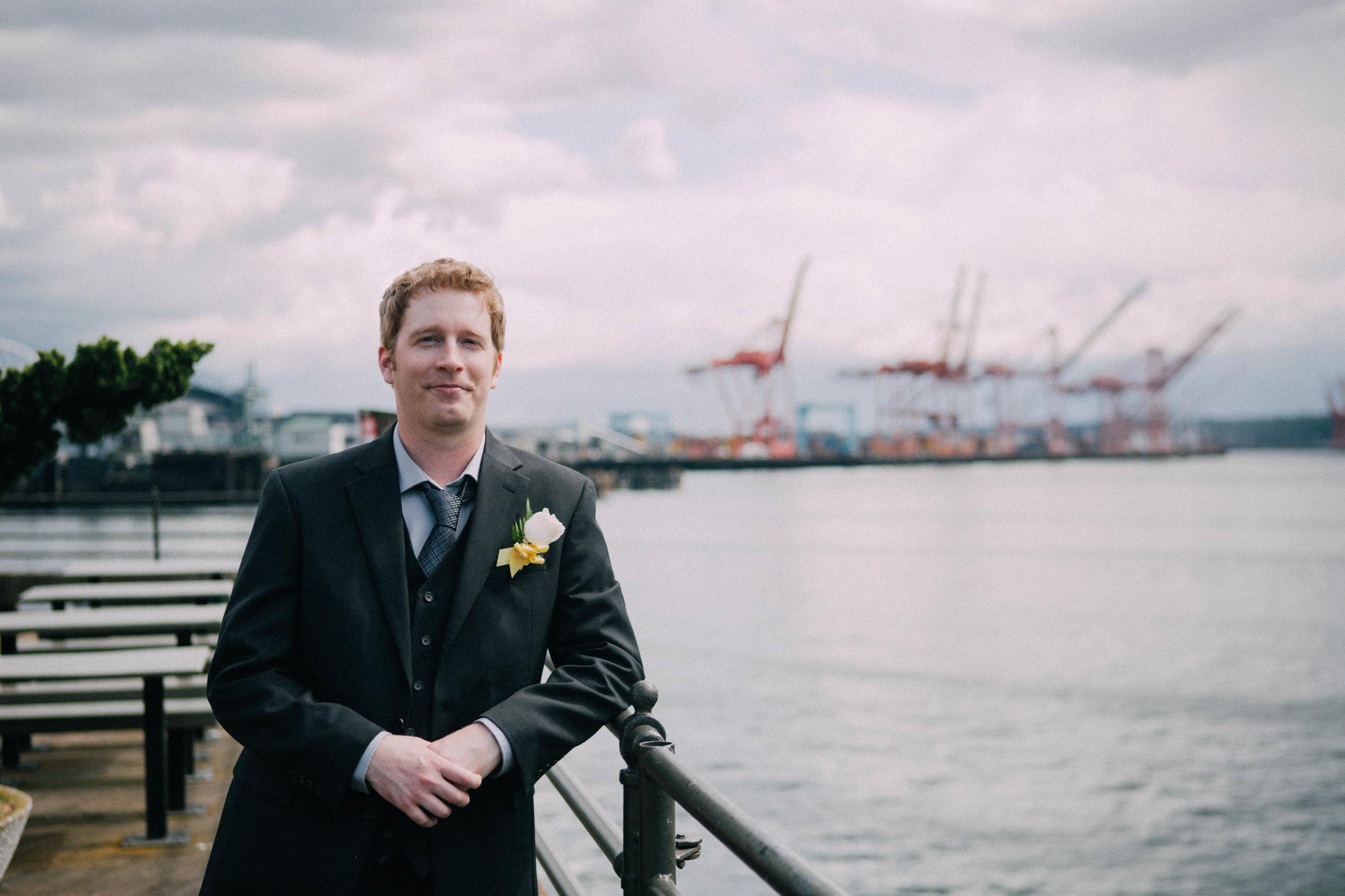 Seattle Courthouse Wedding Photographer-2.jpg