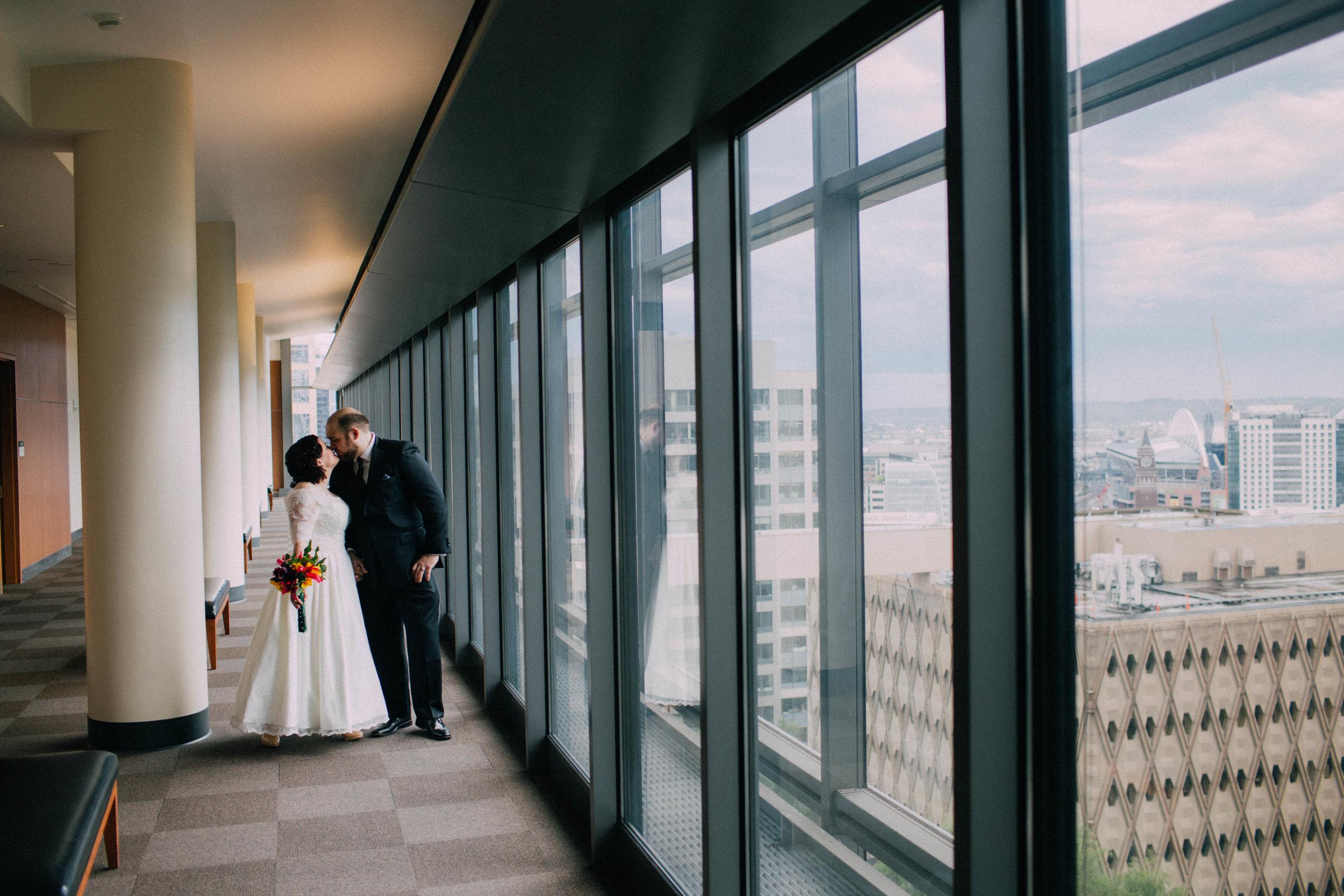 Hilary & Chris Get Married-142 (1).jpg