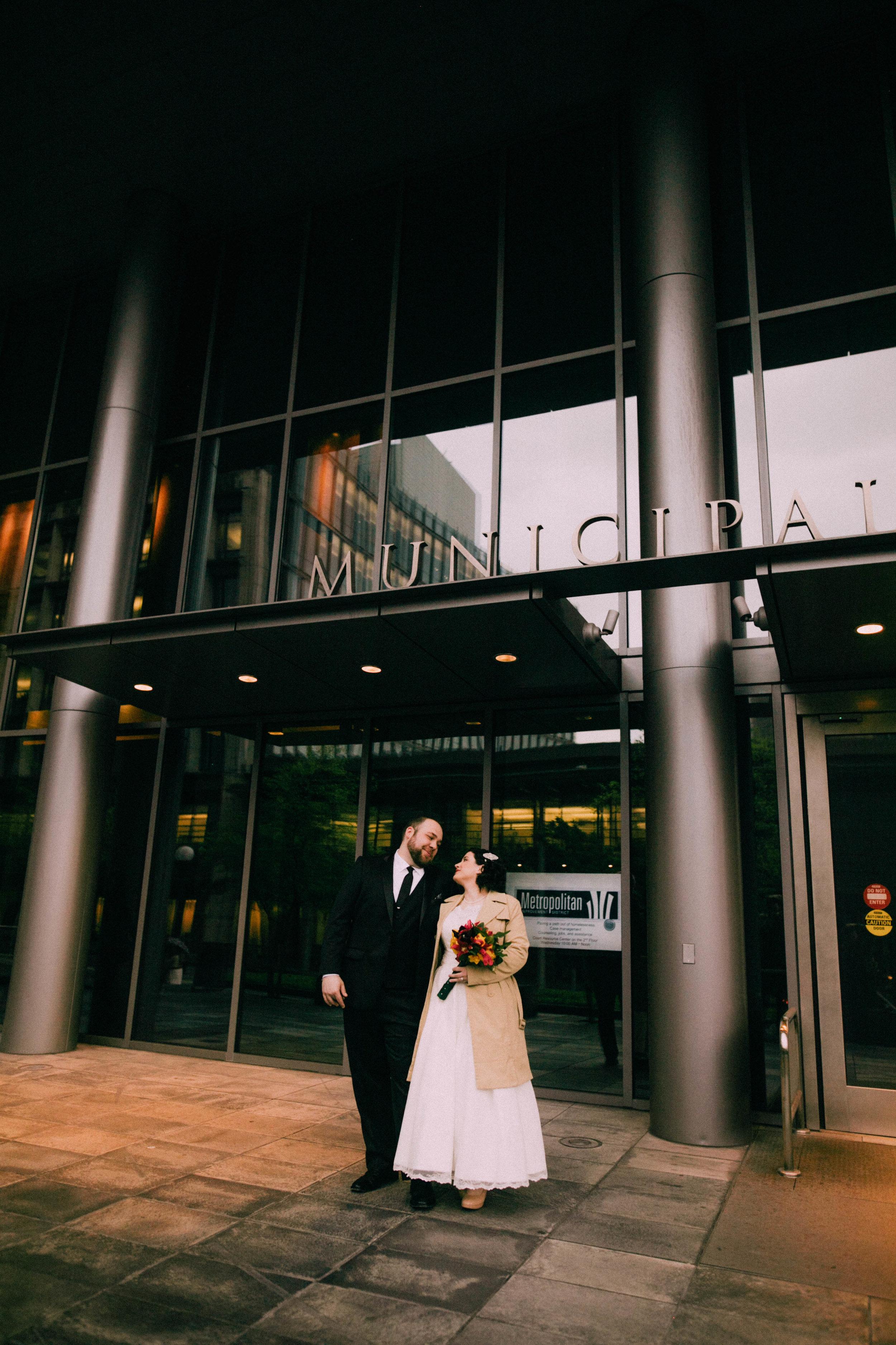 Hilary & Chris Get Married-201.jpg
