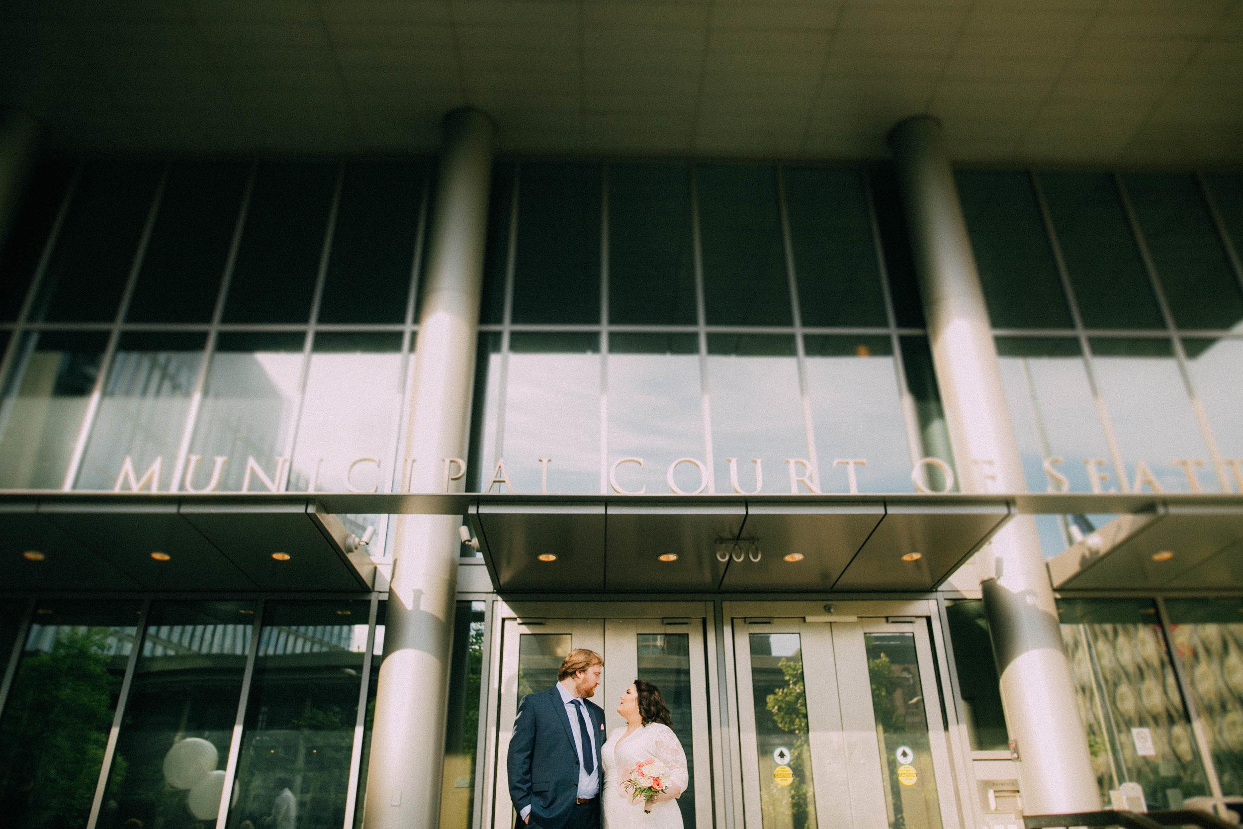 Ian and Jacob - WEDDING-98.jpg