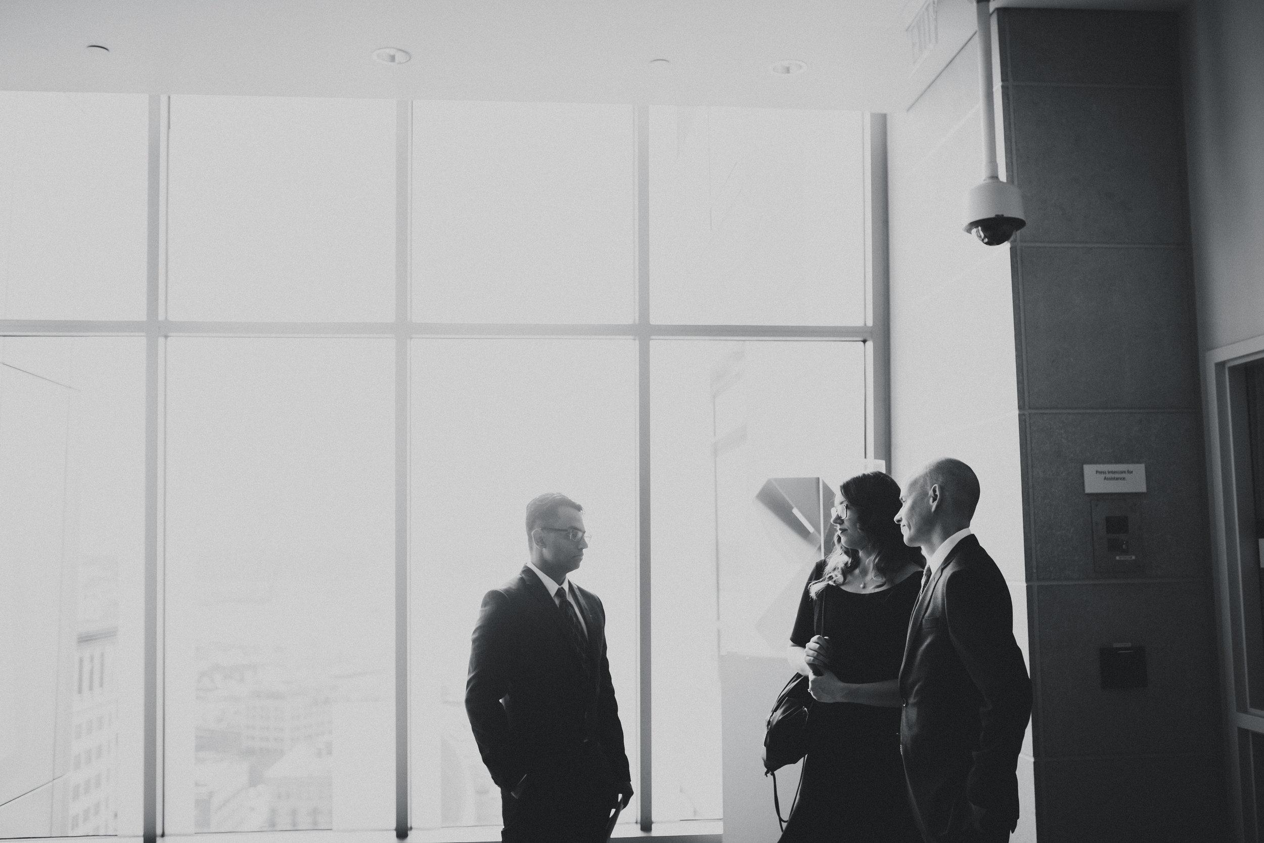 Ables Wedding-9.jpg
