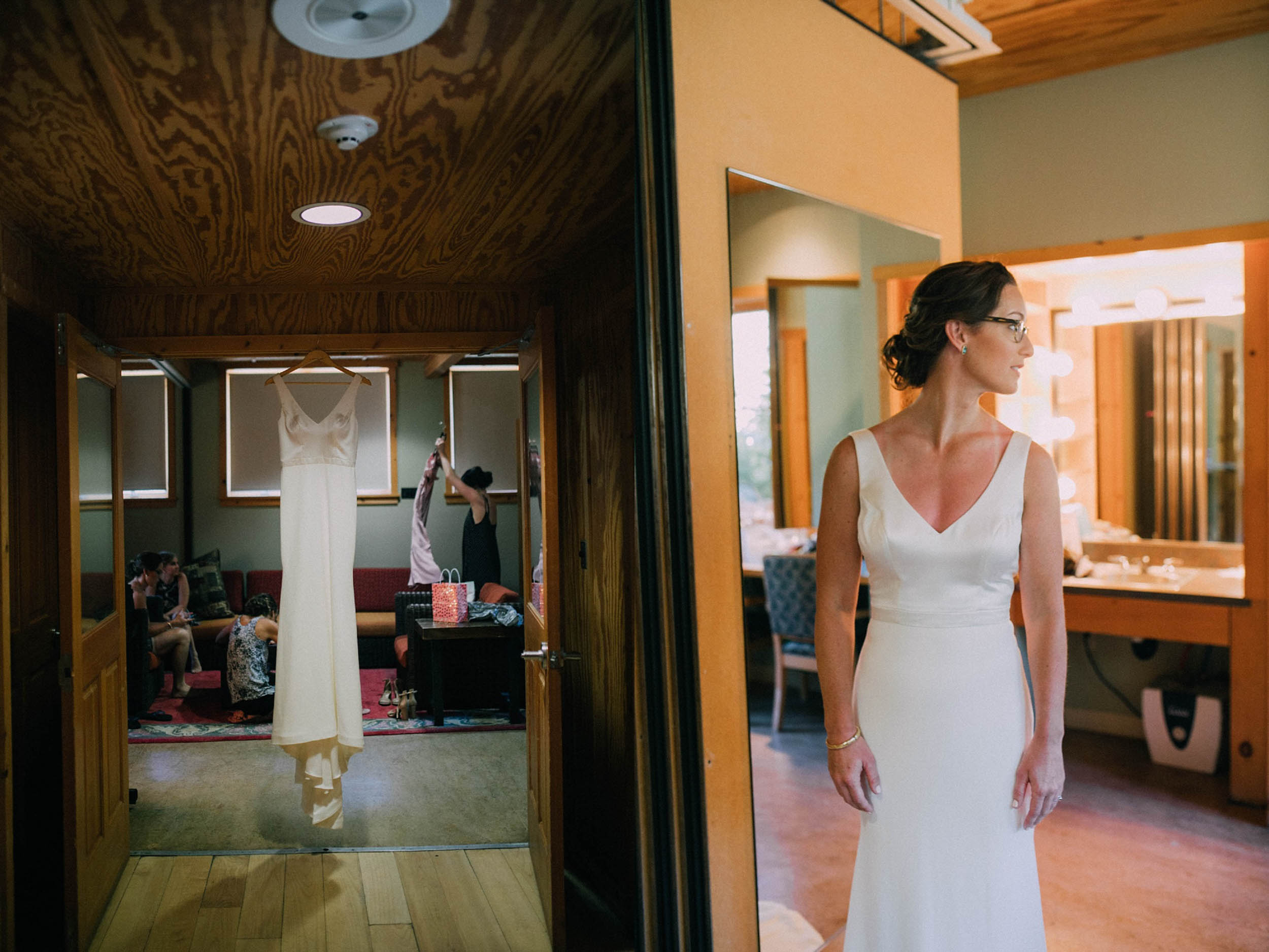 seattle and pacific northwest wedding photographer western washington wedding-4.jpg
