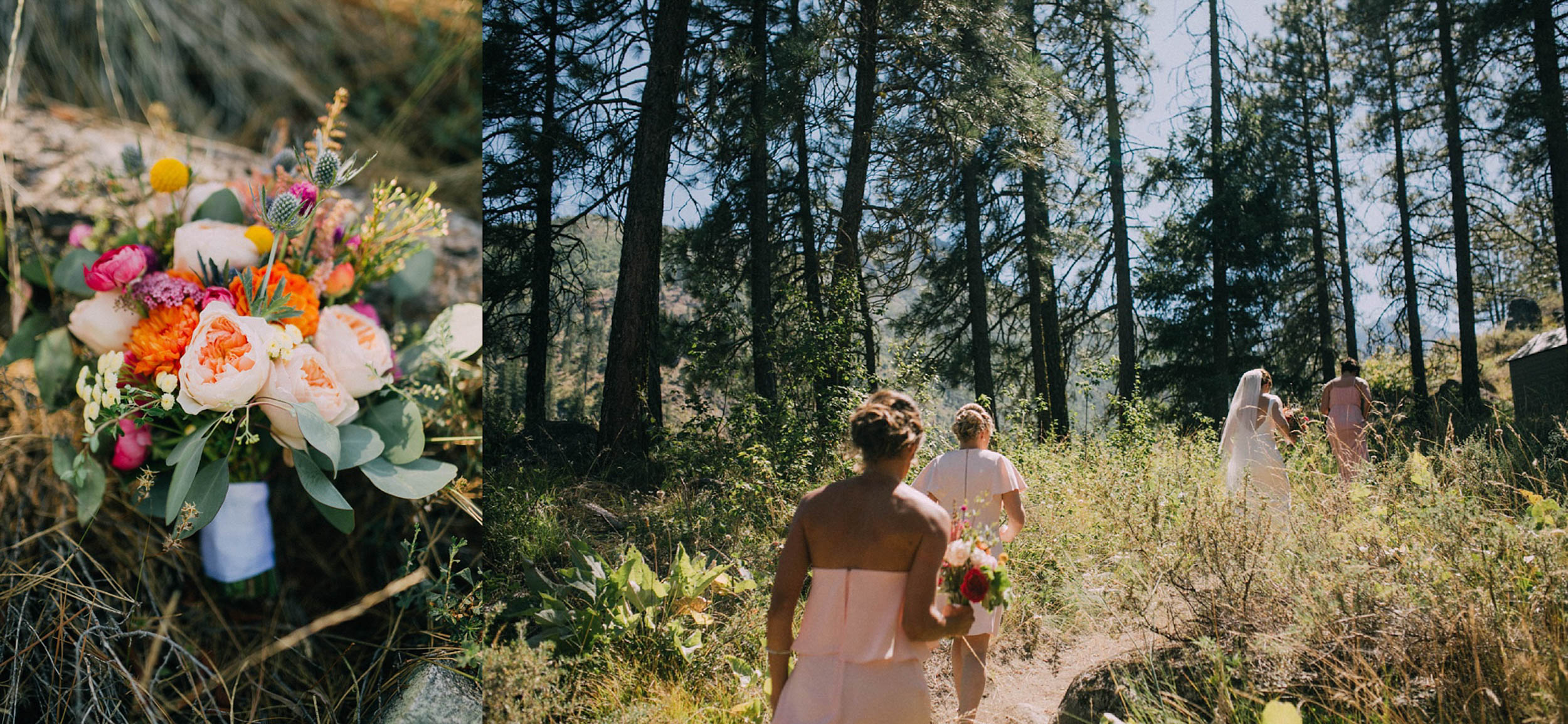 seattle and pacific northwest wedding photographer western washington wedding-5.jpg