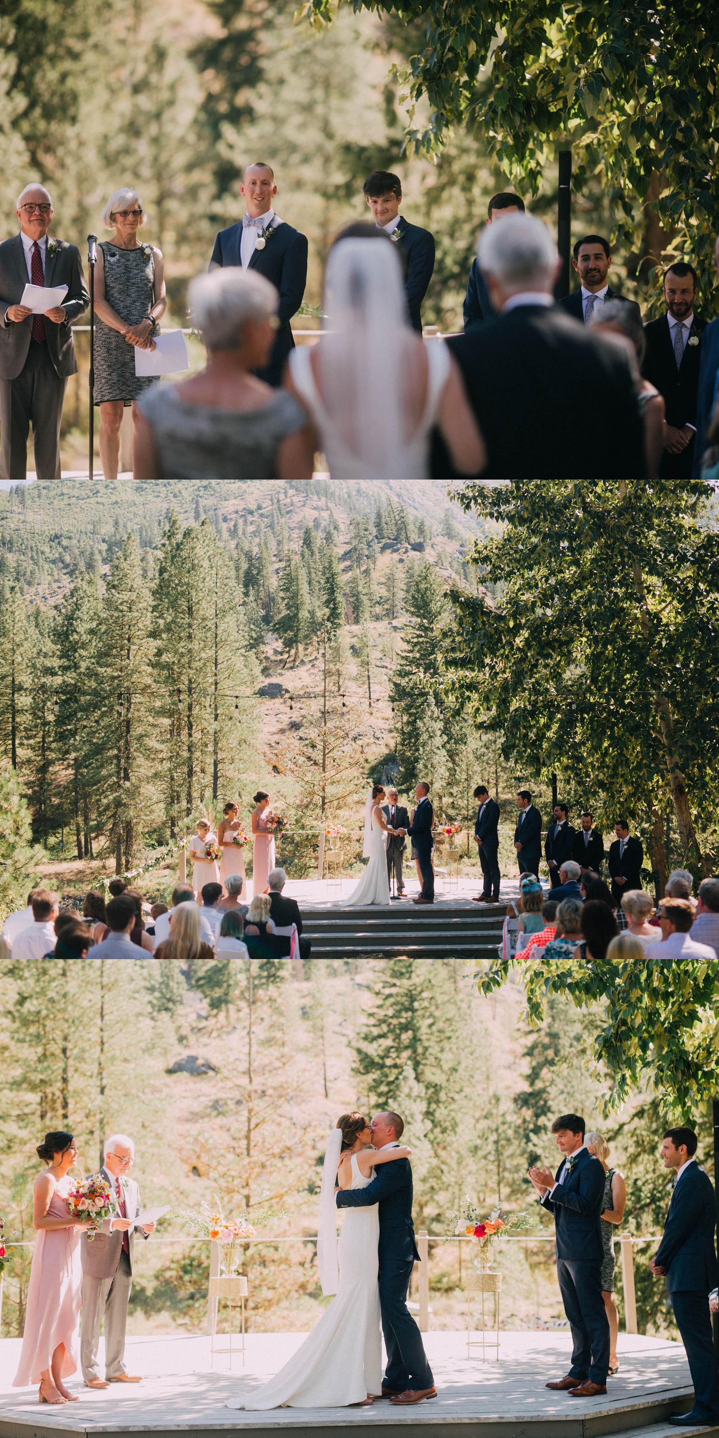 seattle and pacific northwest wedding photographer western washington wedding-10.jpg