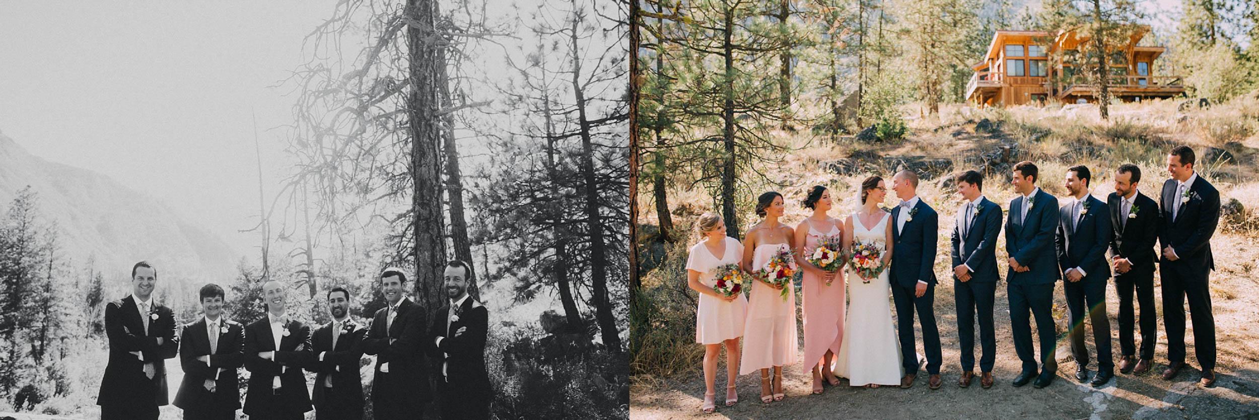 seattle and pacific northwest wedding photographer western washington wedding-13.jpg