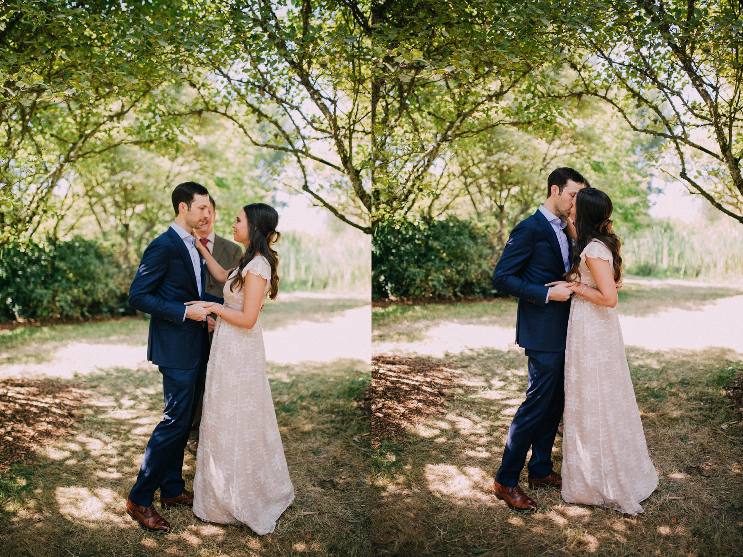 Seattle courthouse and wedding photographer ballard wedding ashley vos-5.jpg