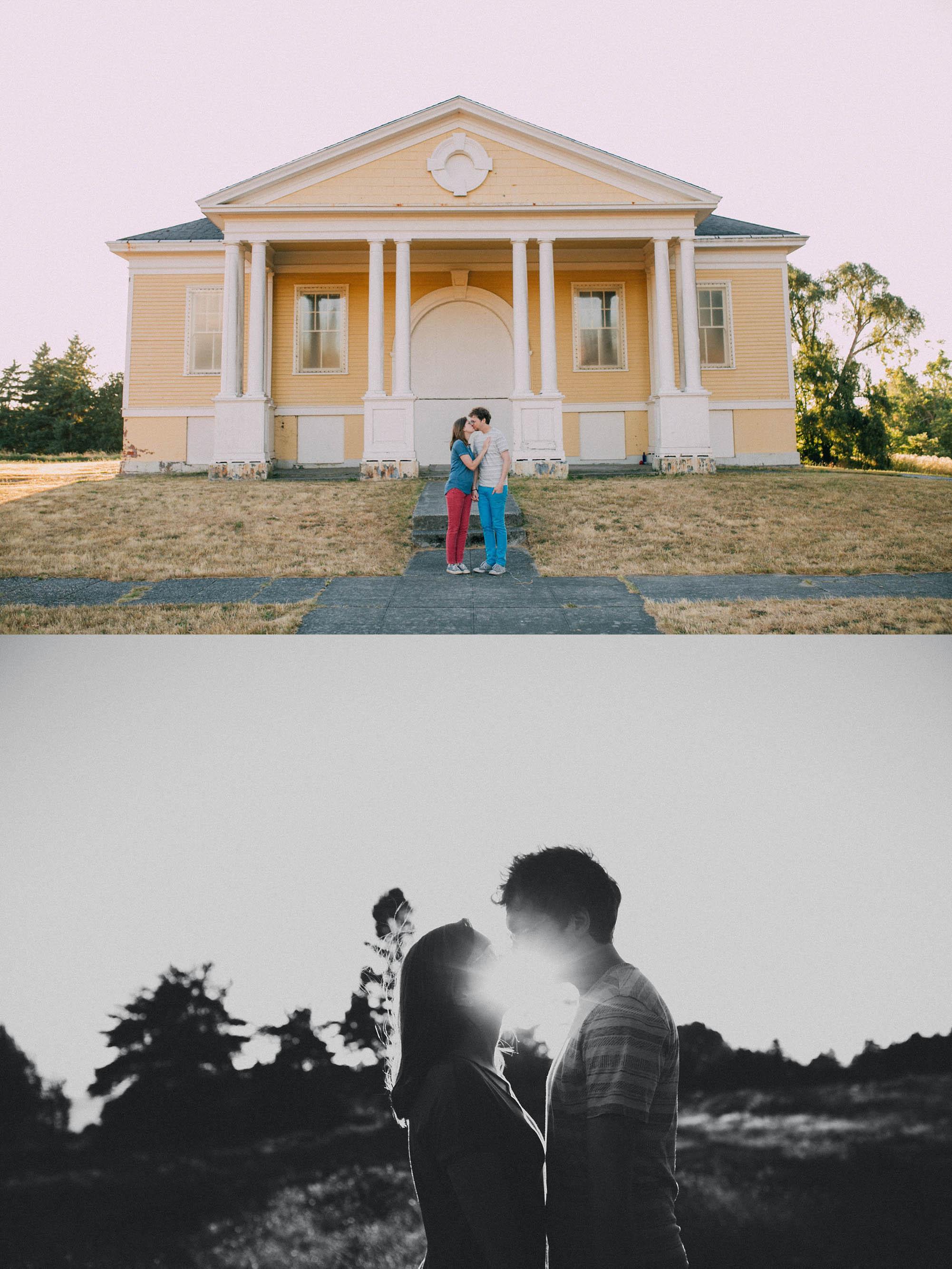 seattle and pacific northwest intimate wedding photographer western washington wedding-16.jpg
