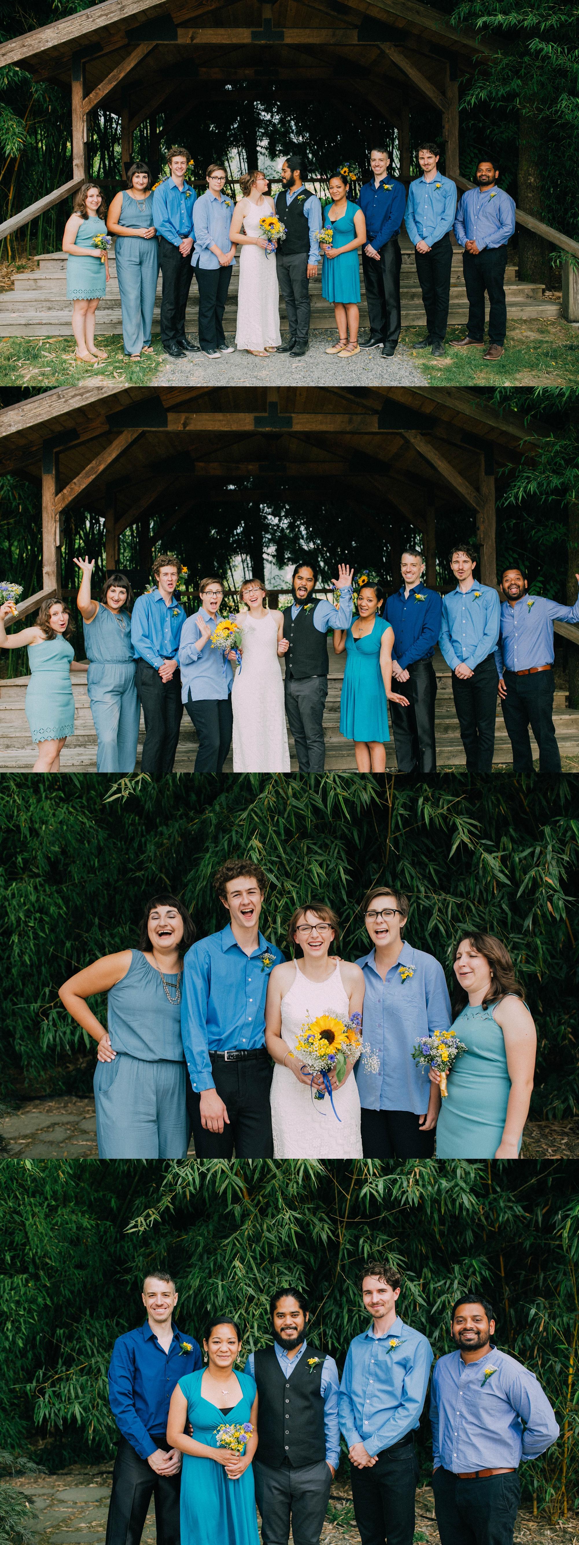 ashley_vos_seattle_ wedding_photographer_0450.jpg
