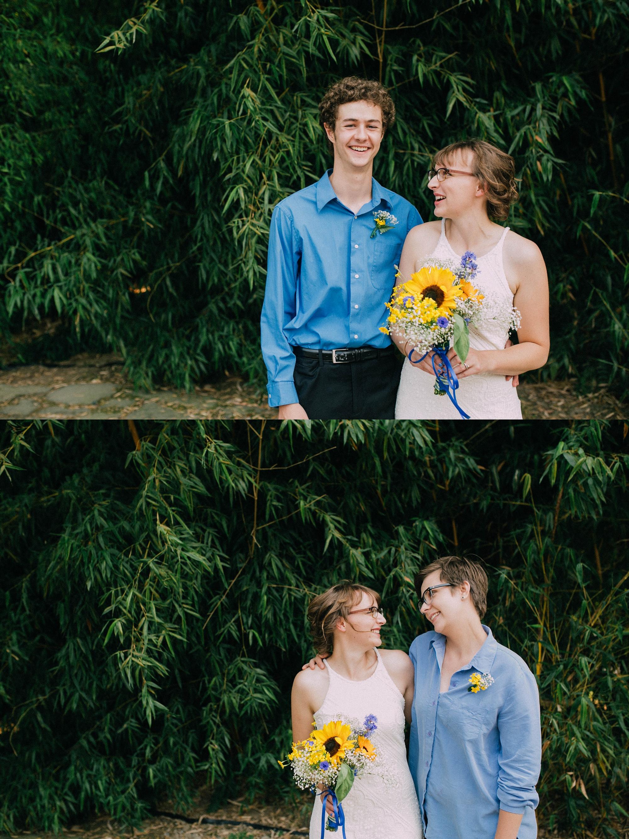 ashley_vos_seattle_ wedding_photographer_0453.jpg