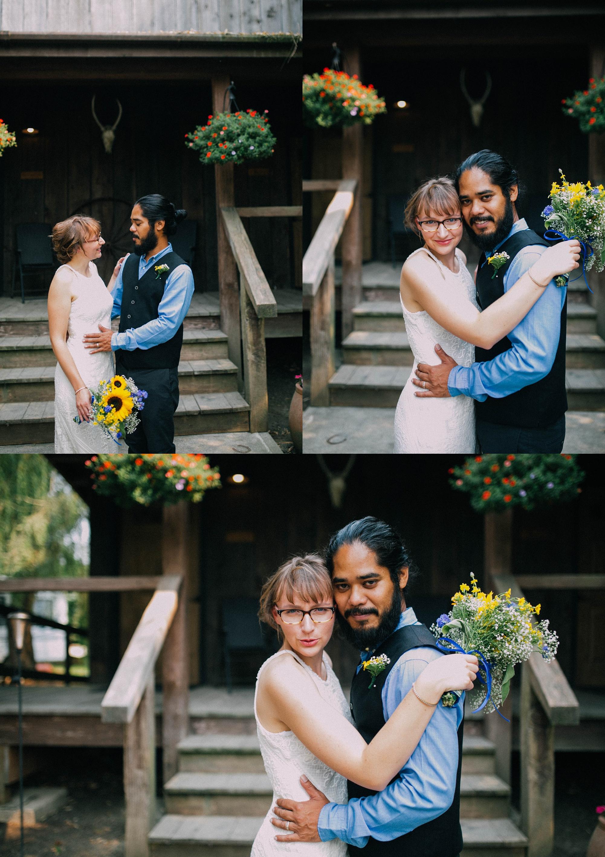 ashley_vos_seattle_ wedding_photographer_0455.jpg