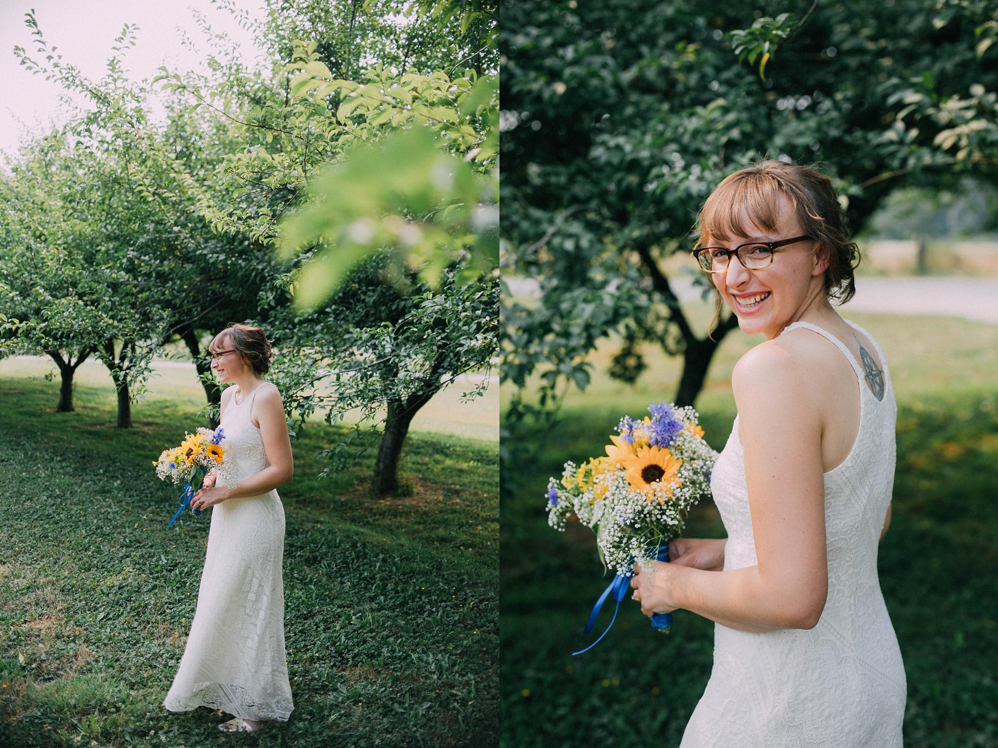 ashley_vos_seattle_ wedding_photographer_0457.jpg
