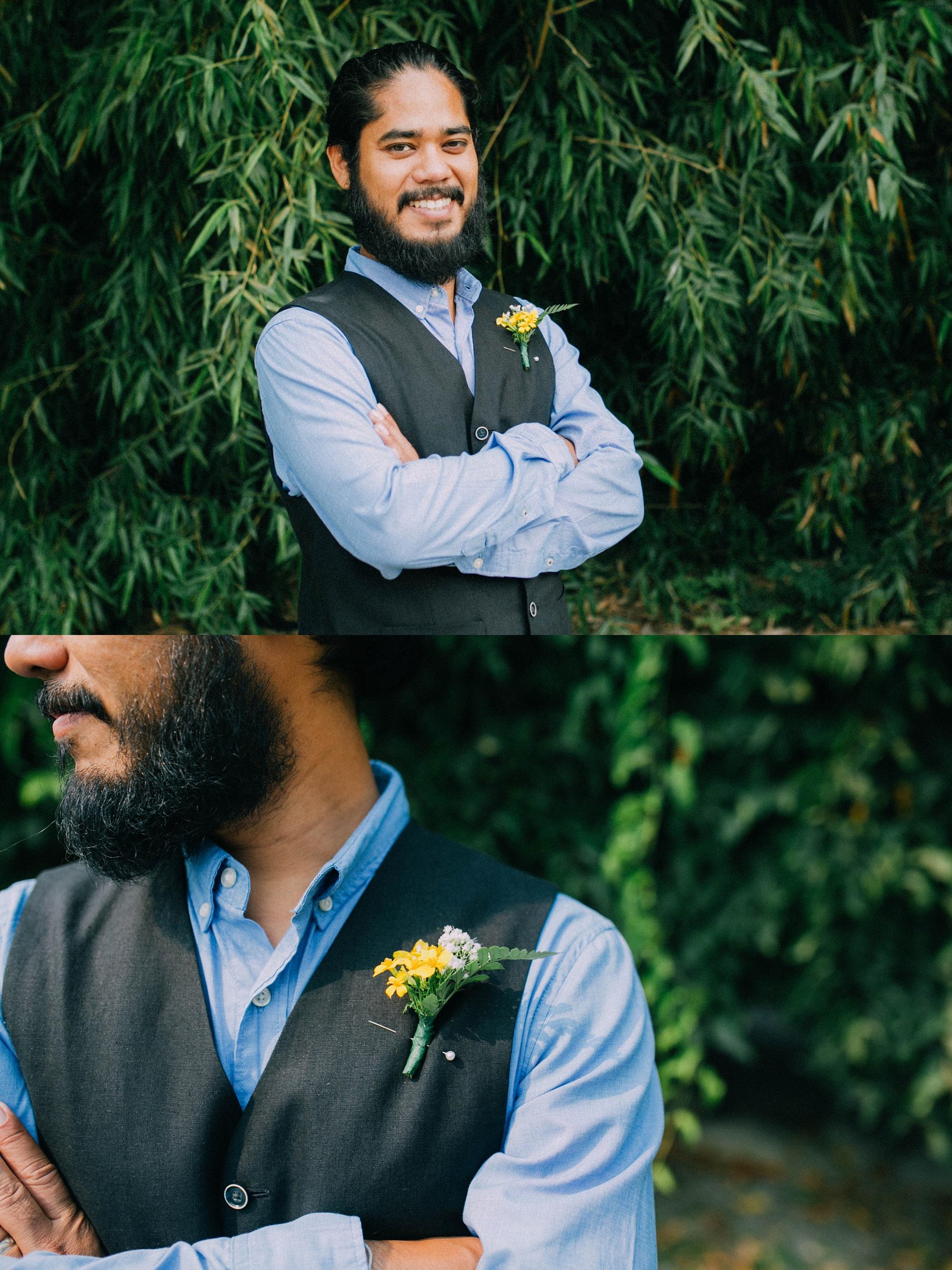 ashley_vos_seattle_ wedding_photographer_0458.jpg