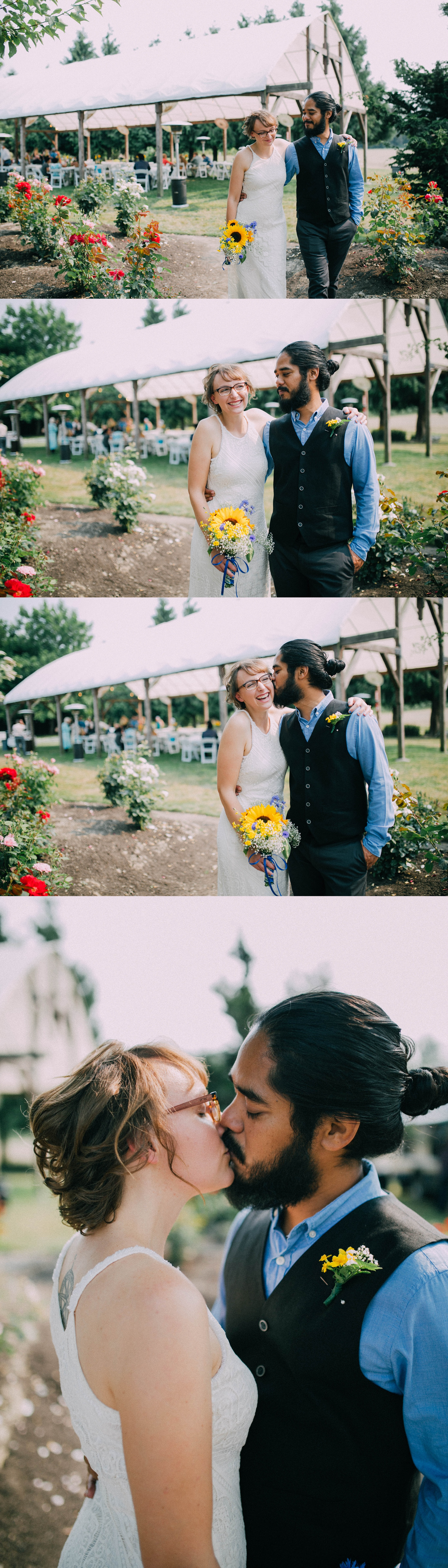 ashley_vos_seattle_ wedding_photographer_0456.jpg