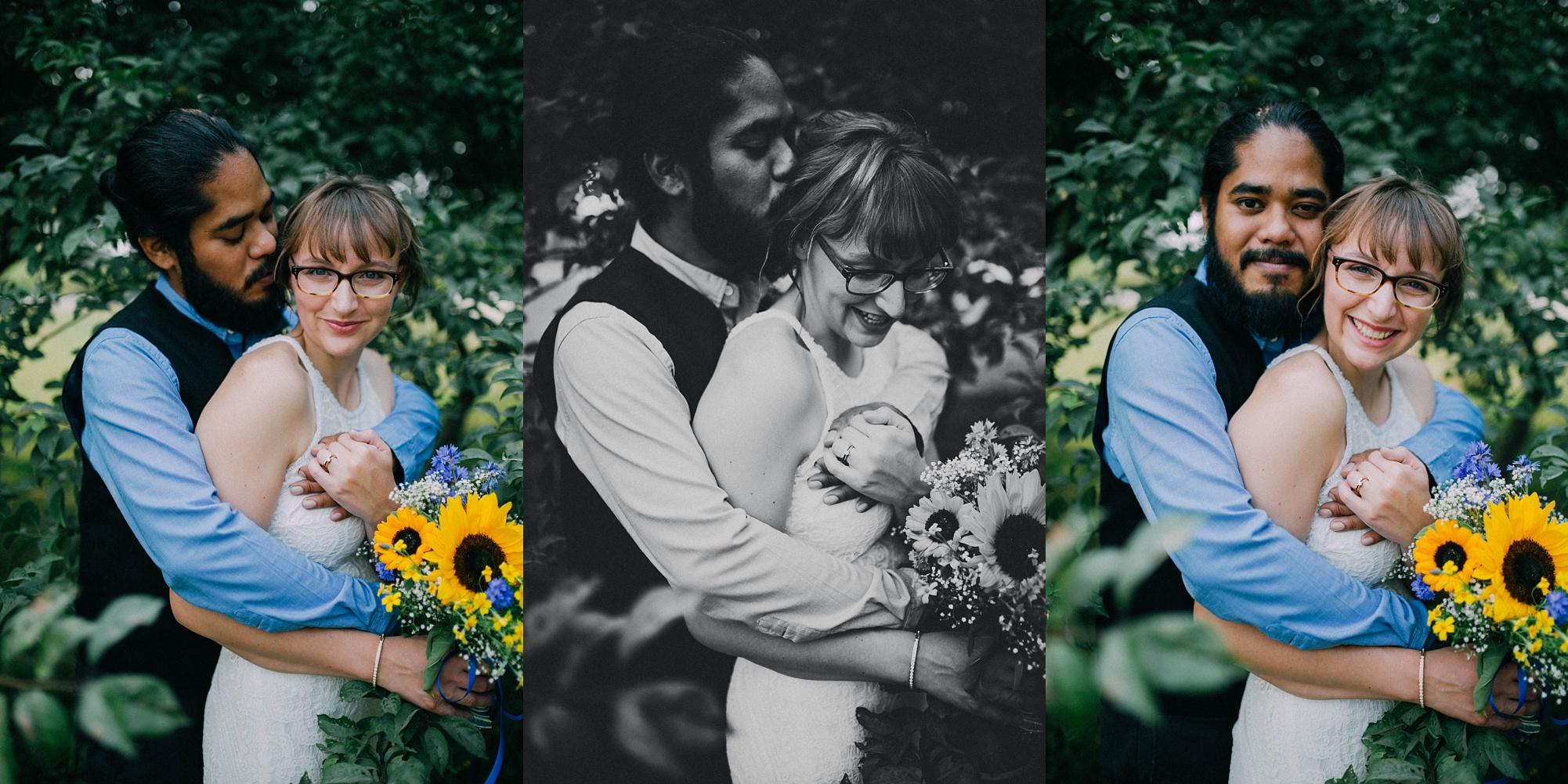 ashley_vos_seattle_ wedding_photographer_0460.jpg