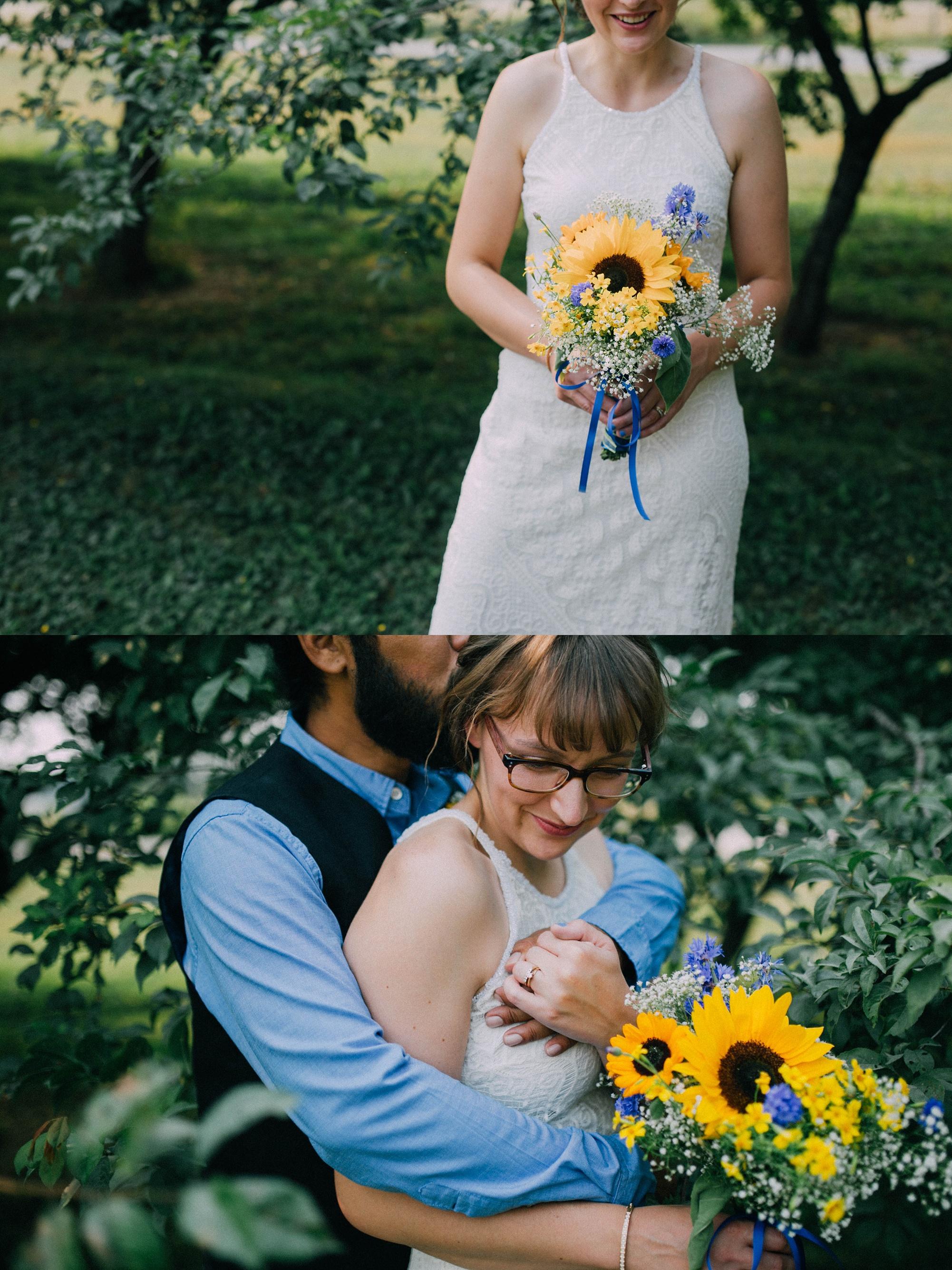 ashley_vos_seattle_ wedding_photographer_0459.jpg
