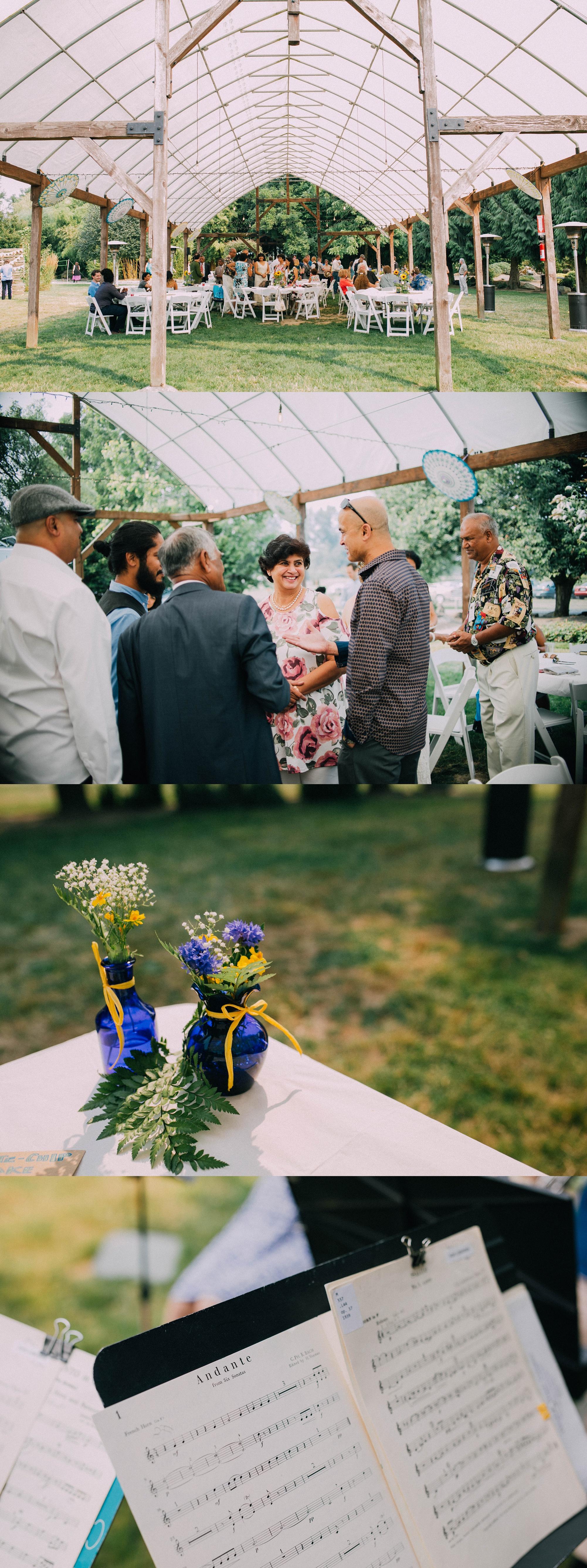 ashley_vos_seattle_ wedding_photographer_0462.jpg