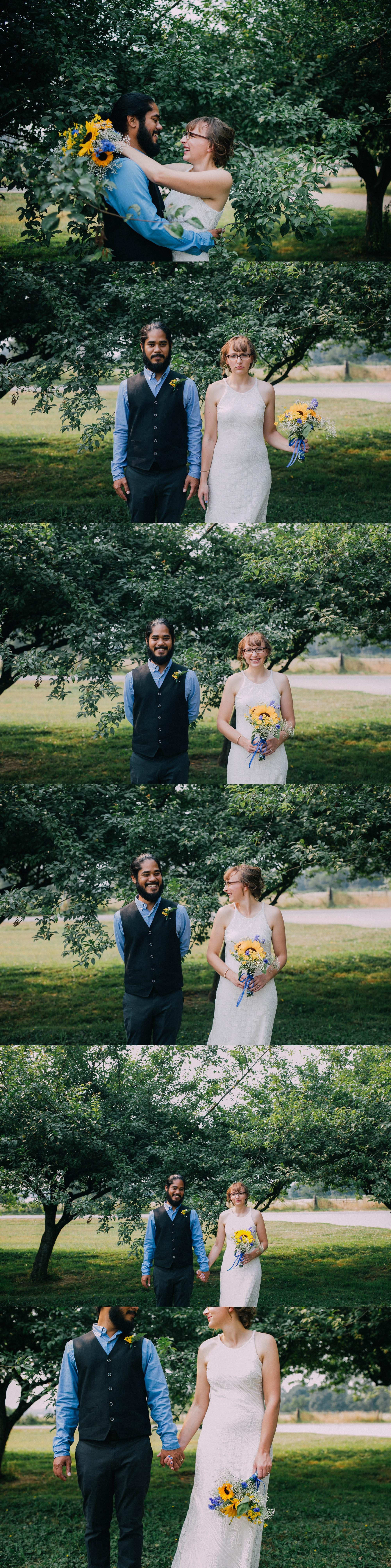 ashley_vos_seattle_ wedding_photographer_0461.jpg