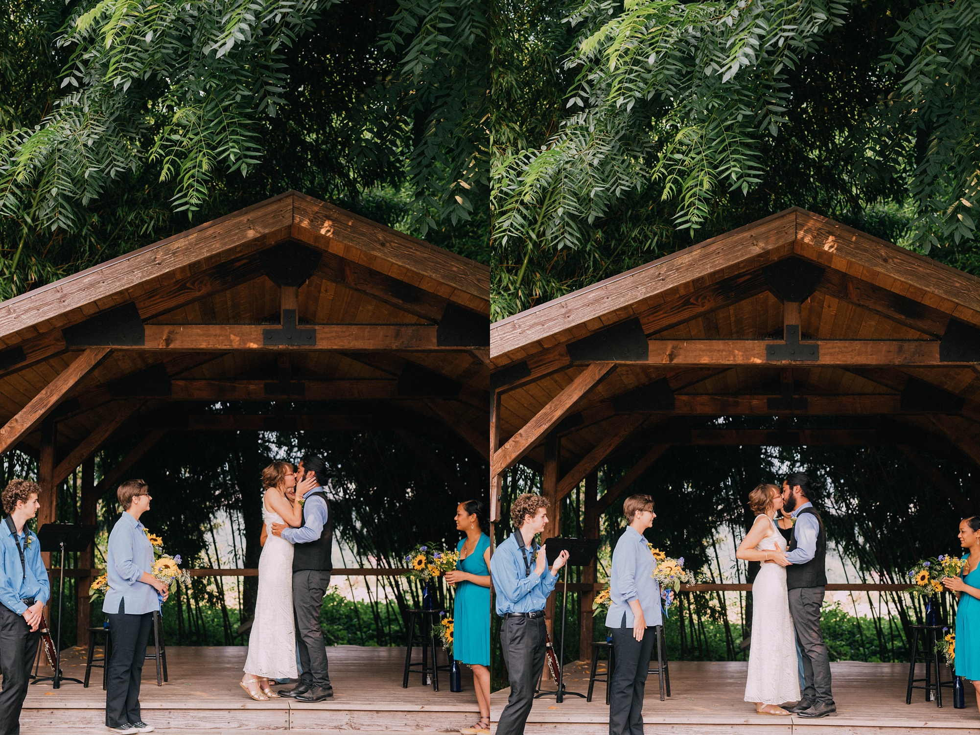 ashley_vos_seattle_ wedding_photographer_0465.jpg