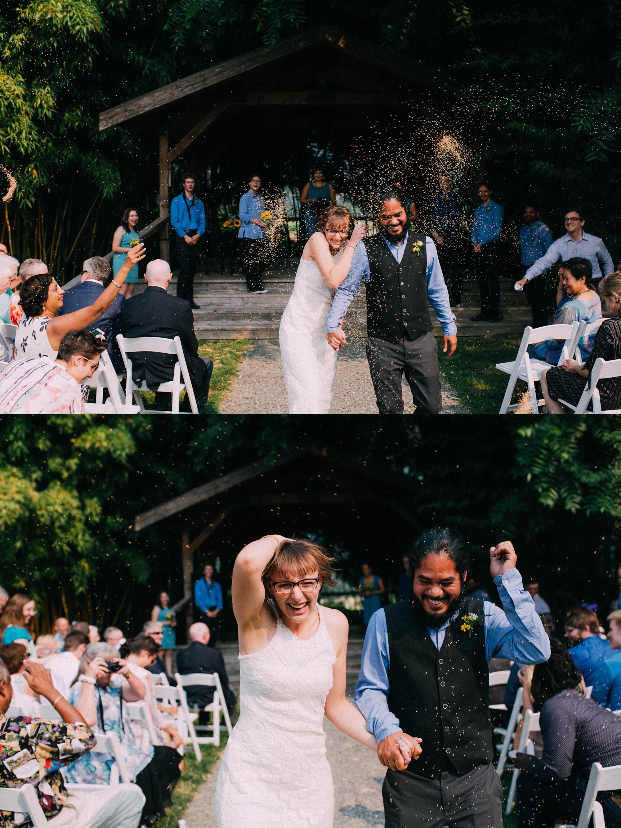 ashley_vos_seattle_ wedding_photographer_0466.jpg