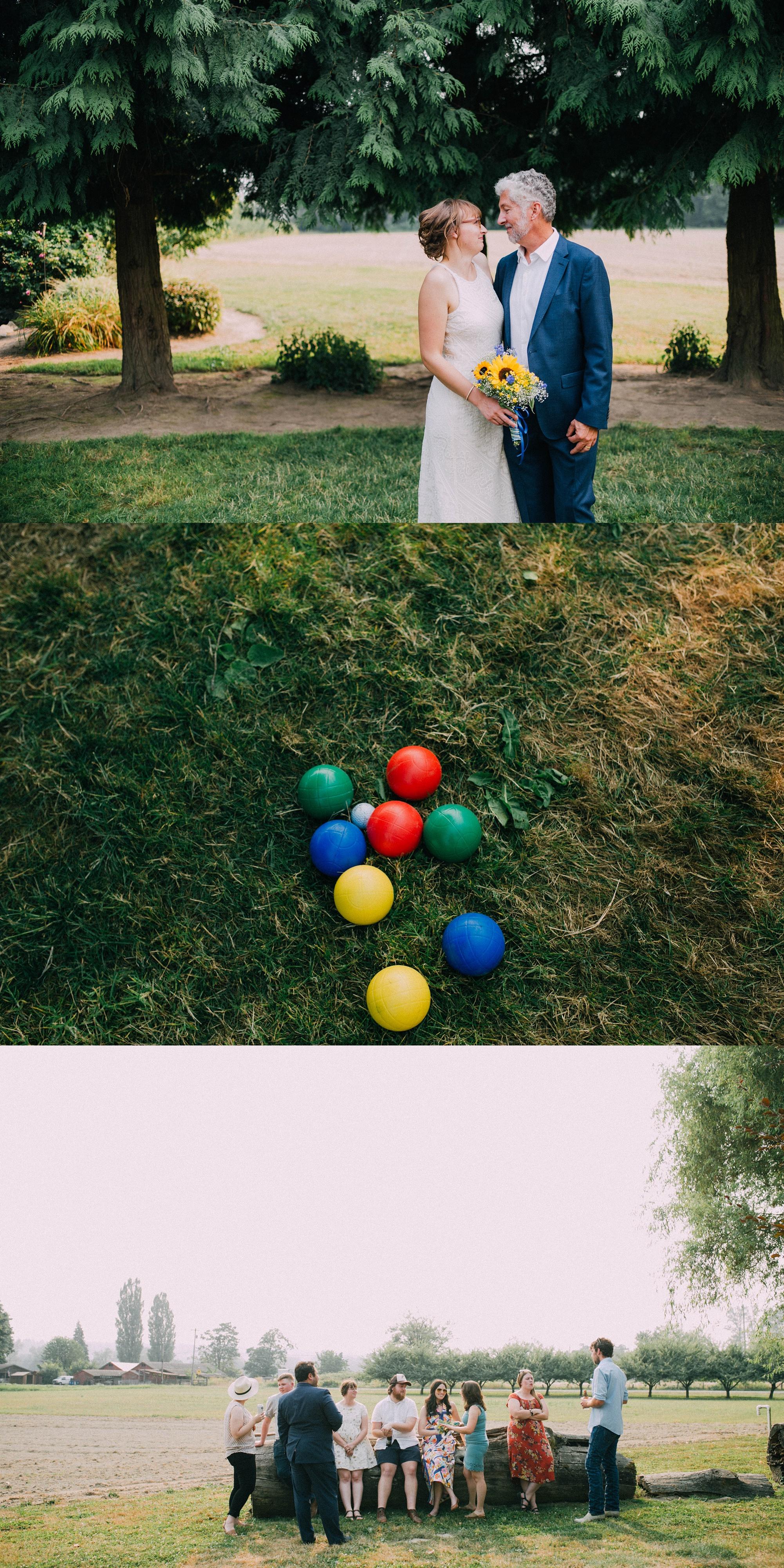 ashley_vos_seattle_ wedding_photographer_0469.jpg