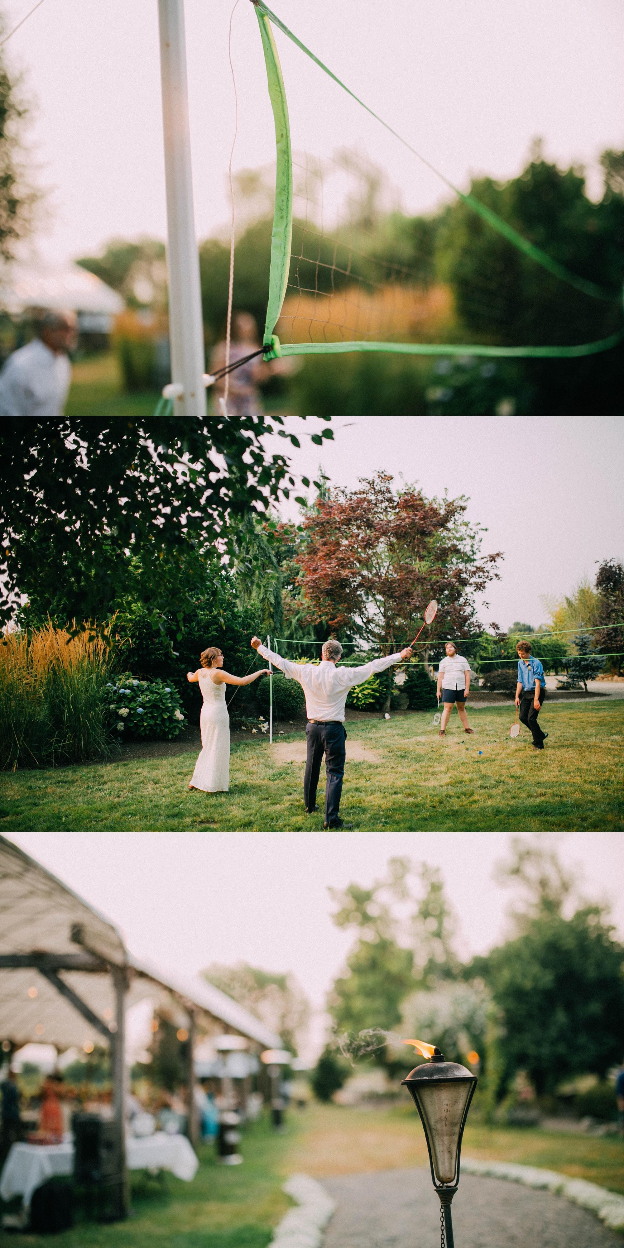 ashley_vos_seattle_ wedding_photographer_0473.jpg