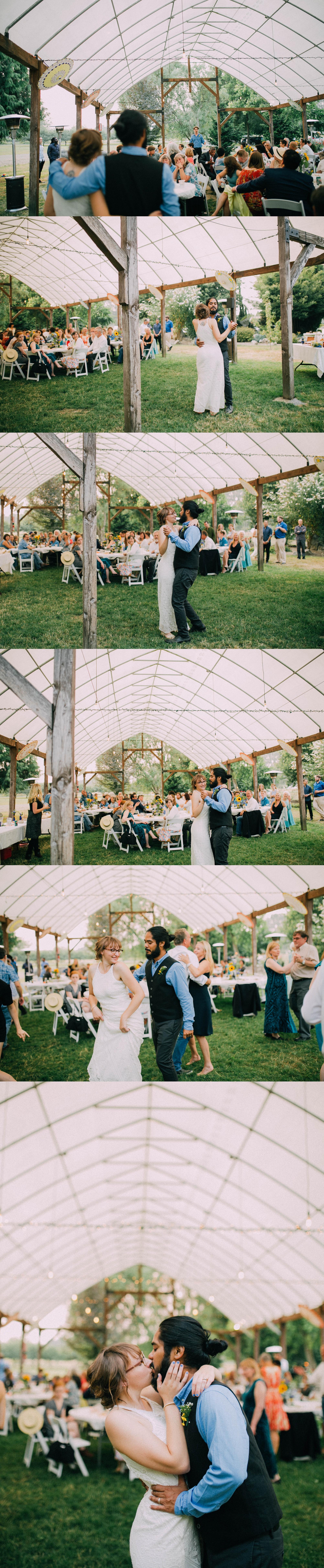 ashley_vos_seattle_ wedding_photographer_0476.jpg