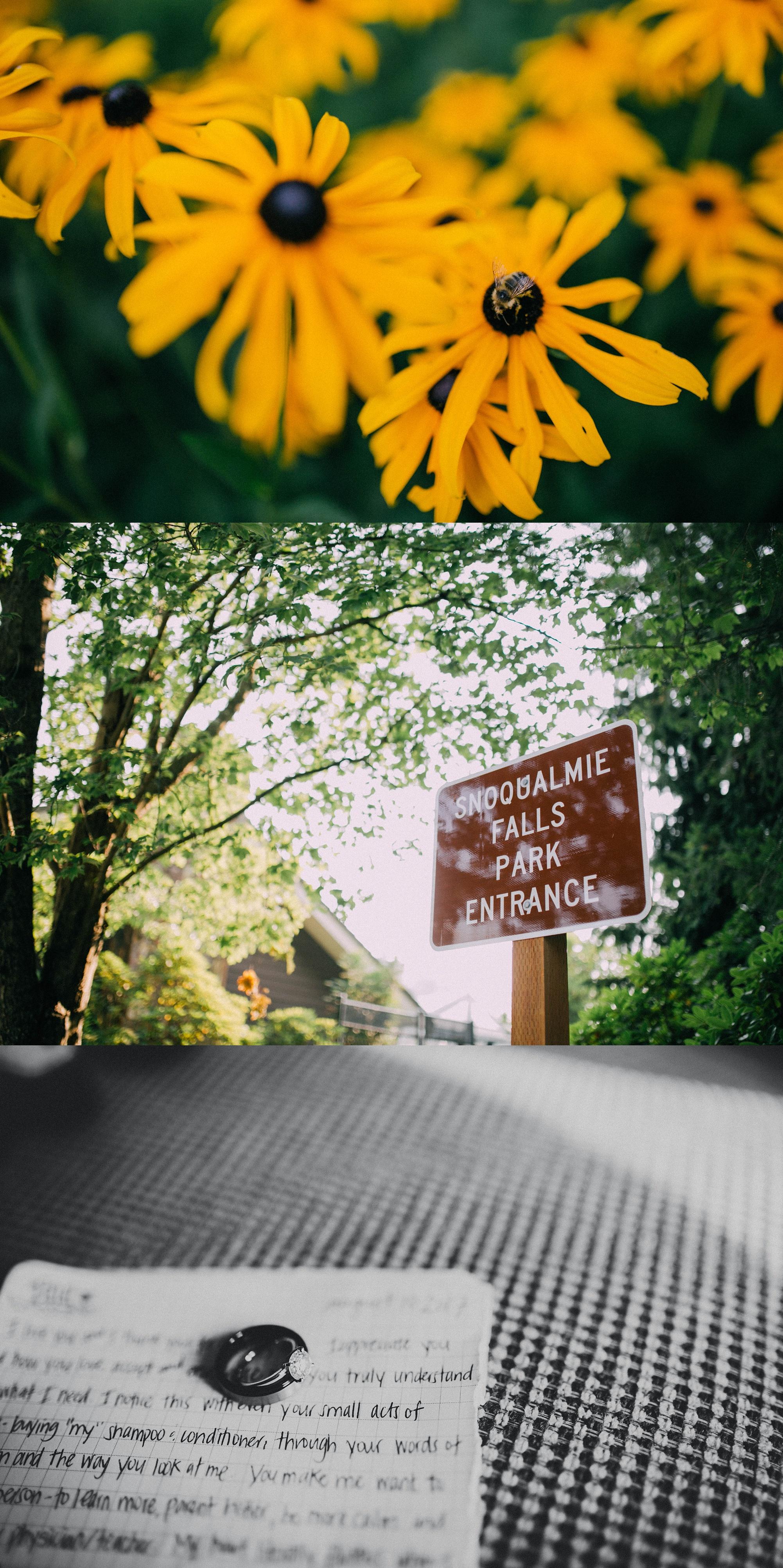 ashley_vos_seattle_ wedding_photographer_0479.jpg