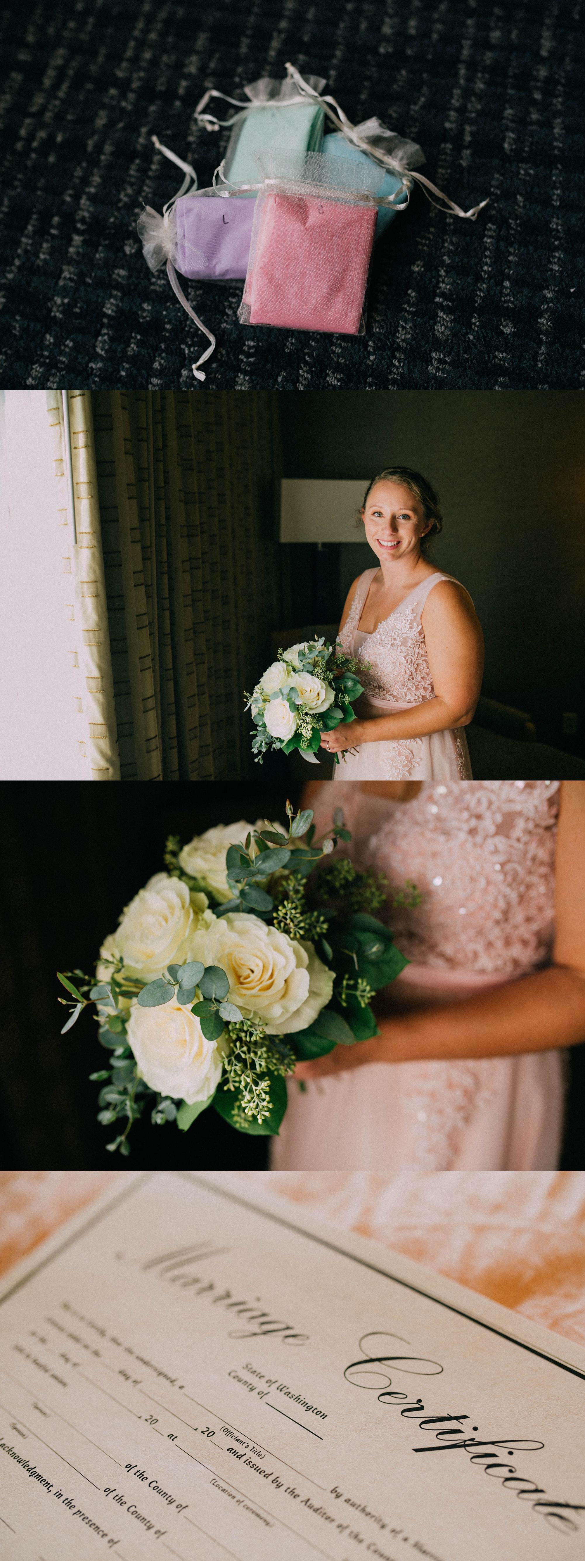 ashley_vos_seattle_ wedding_photographer_0480.jpg