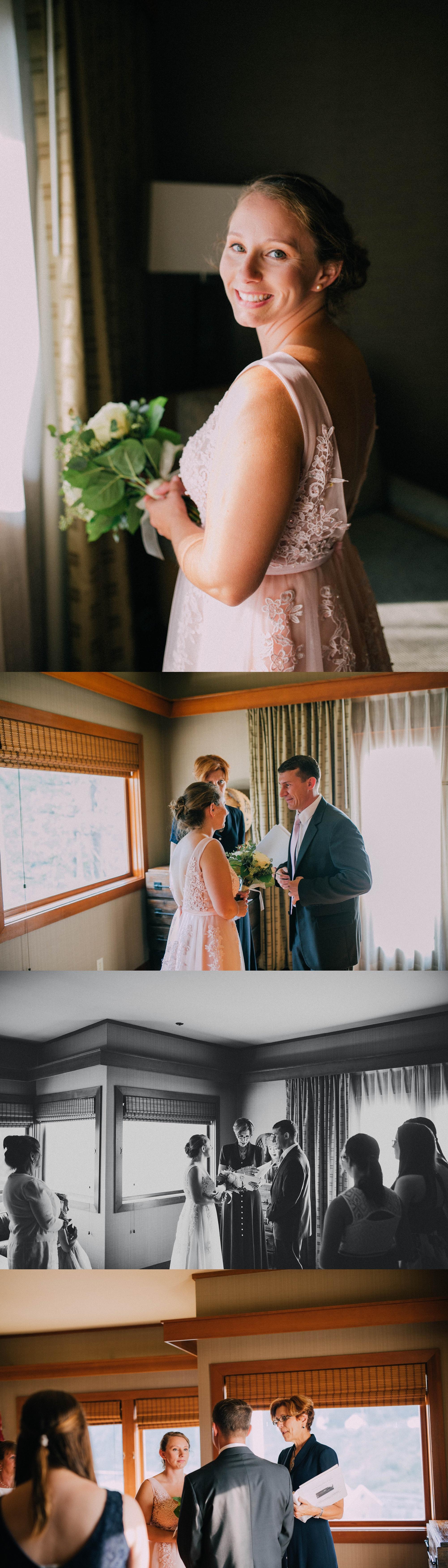 ashley_vos_seattle_ wedding_photographer_0481.jpg