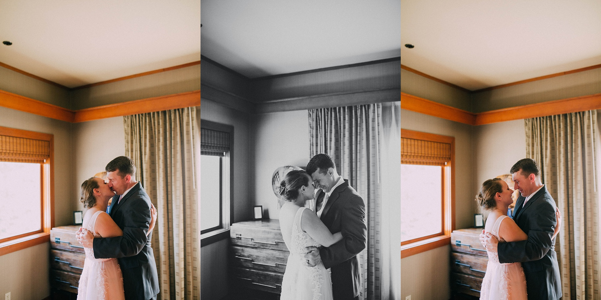 ashley_vos_seattle_ wedding_photographer_0484.jpg