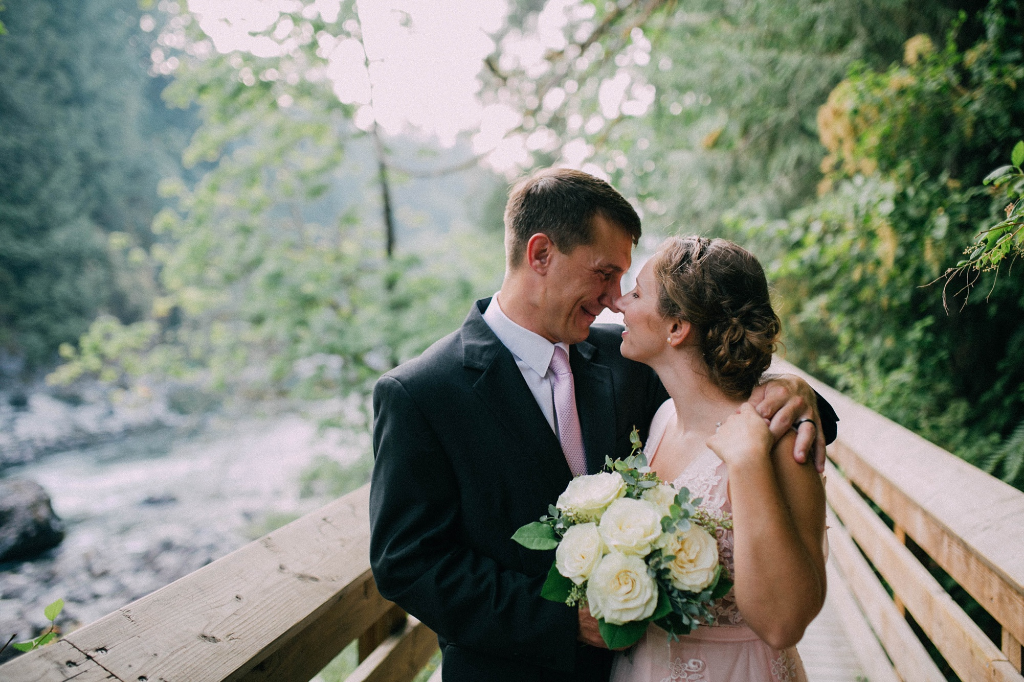 ashley_vos_seattle_ wedding_photographer_0490.jpg