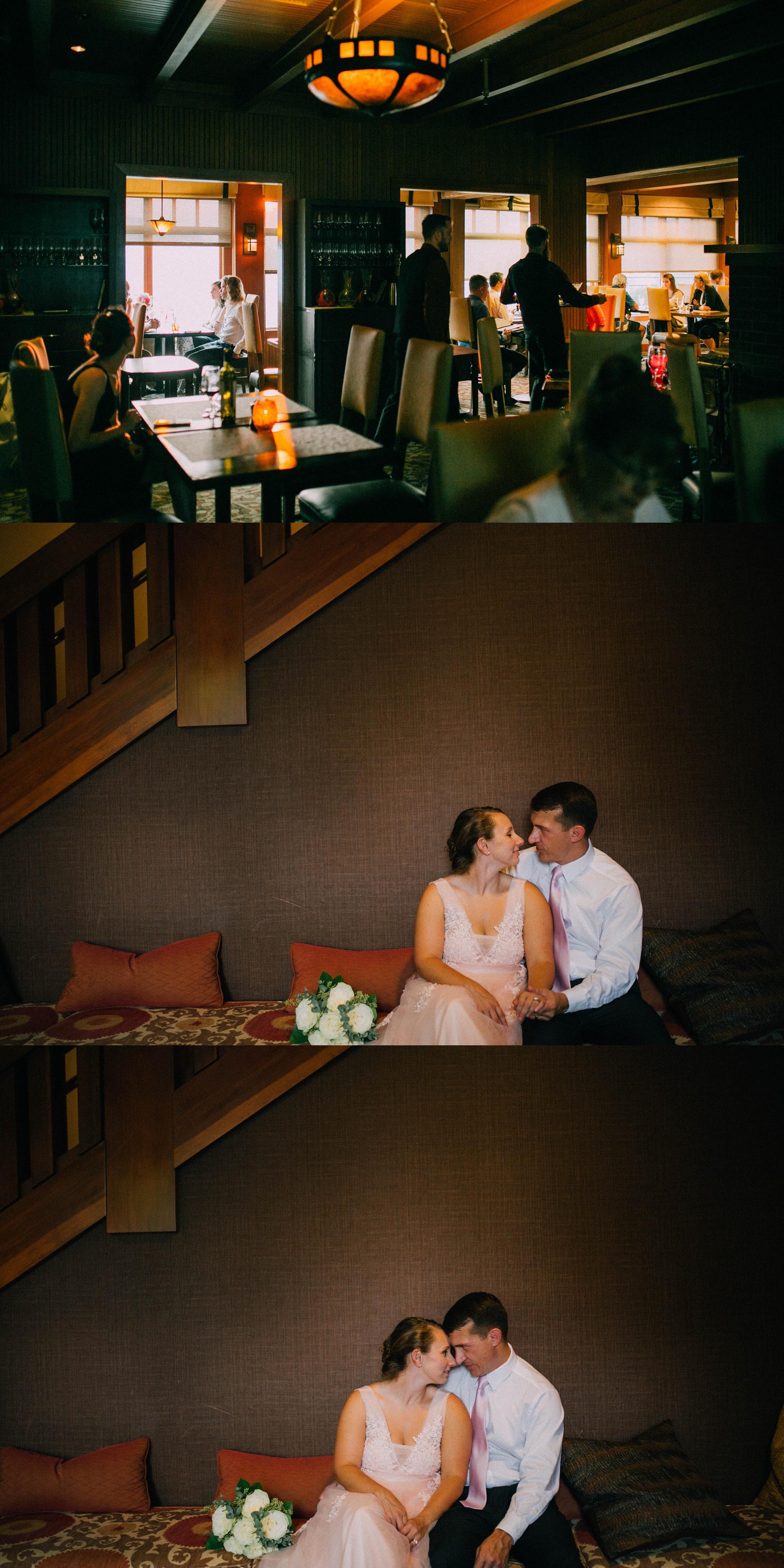 ashley_vos_seattle_ wedding_photographer_0491.jpg