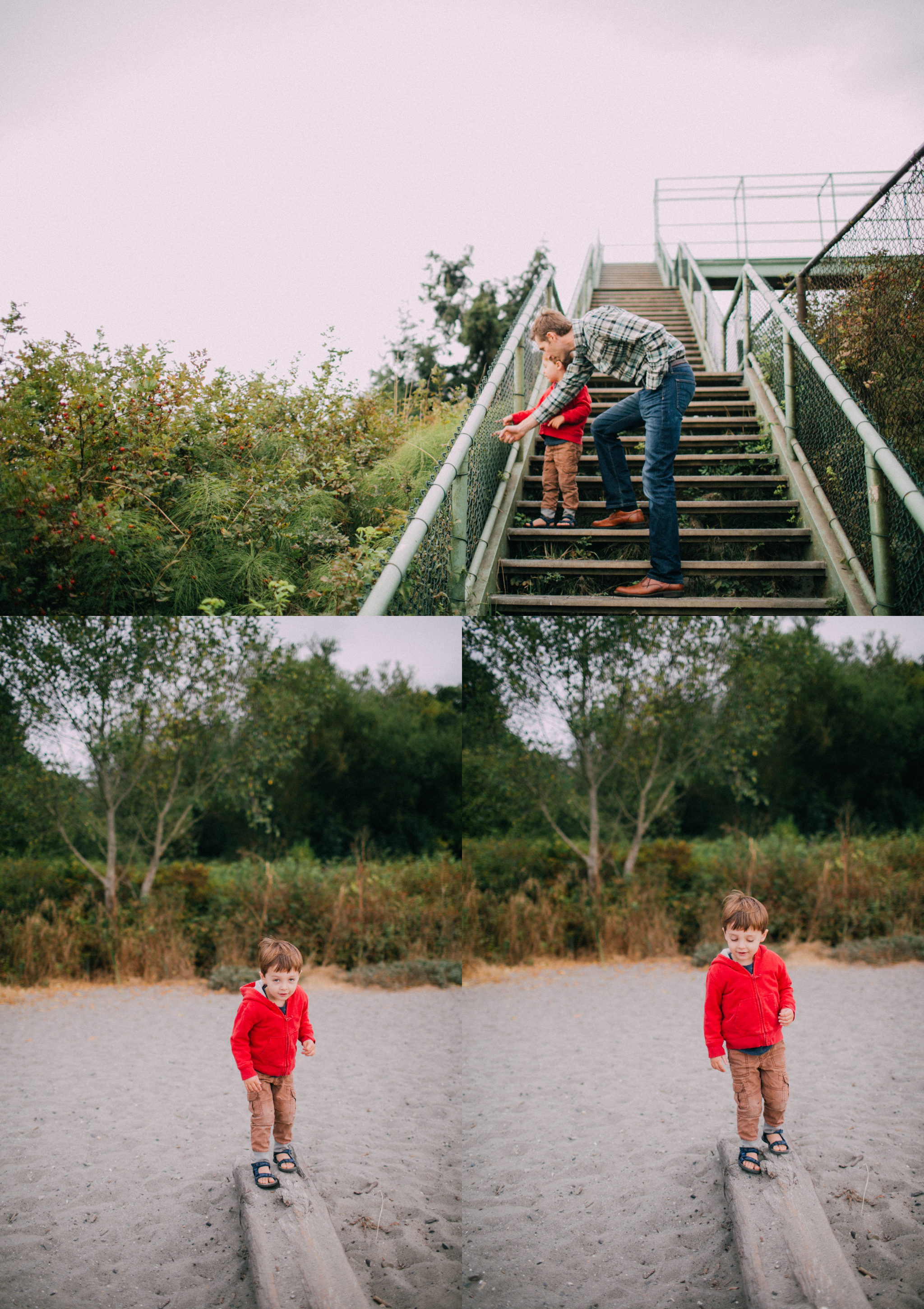 casual family lifestyle photography seattle carkeek session-5.jpg