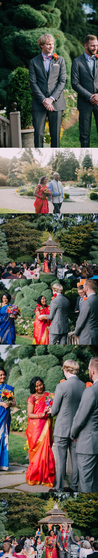 seattle wedding photographer and courthouse elopement photography washington -5.jpg