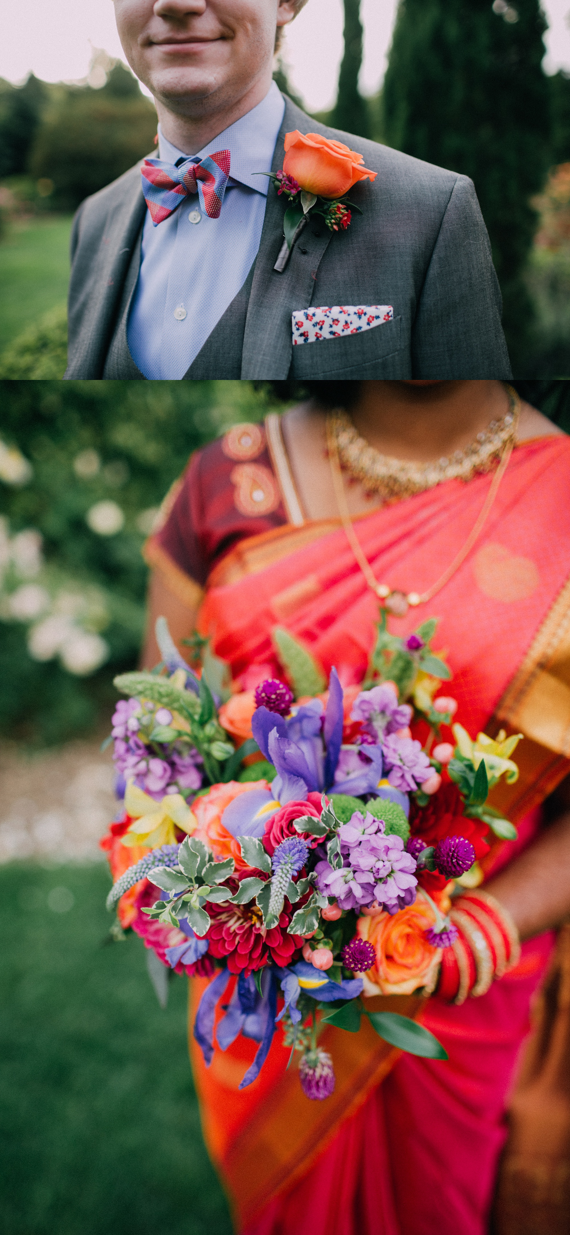 seattle wedding photographer and courthouse elopement photography washington -8.jpg