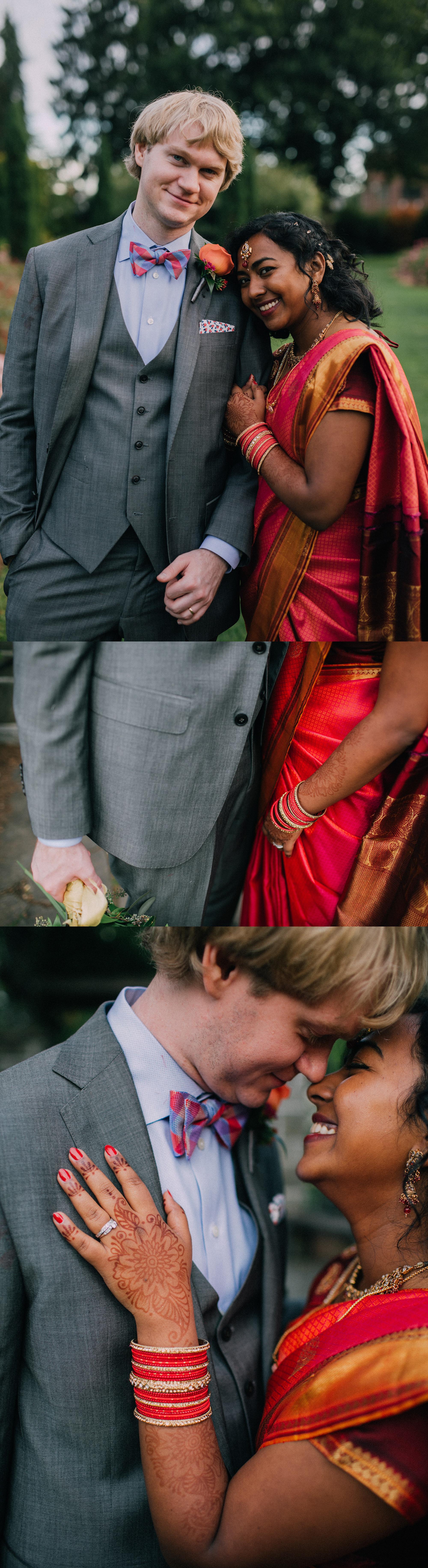 seattle wedding photographer and courthouse elopement photography washington -10.jpg