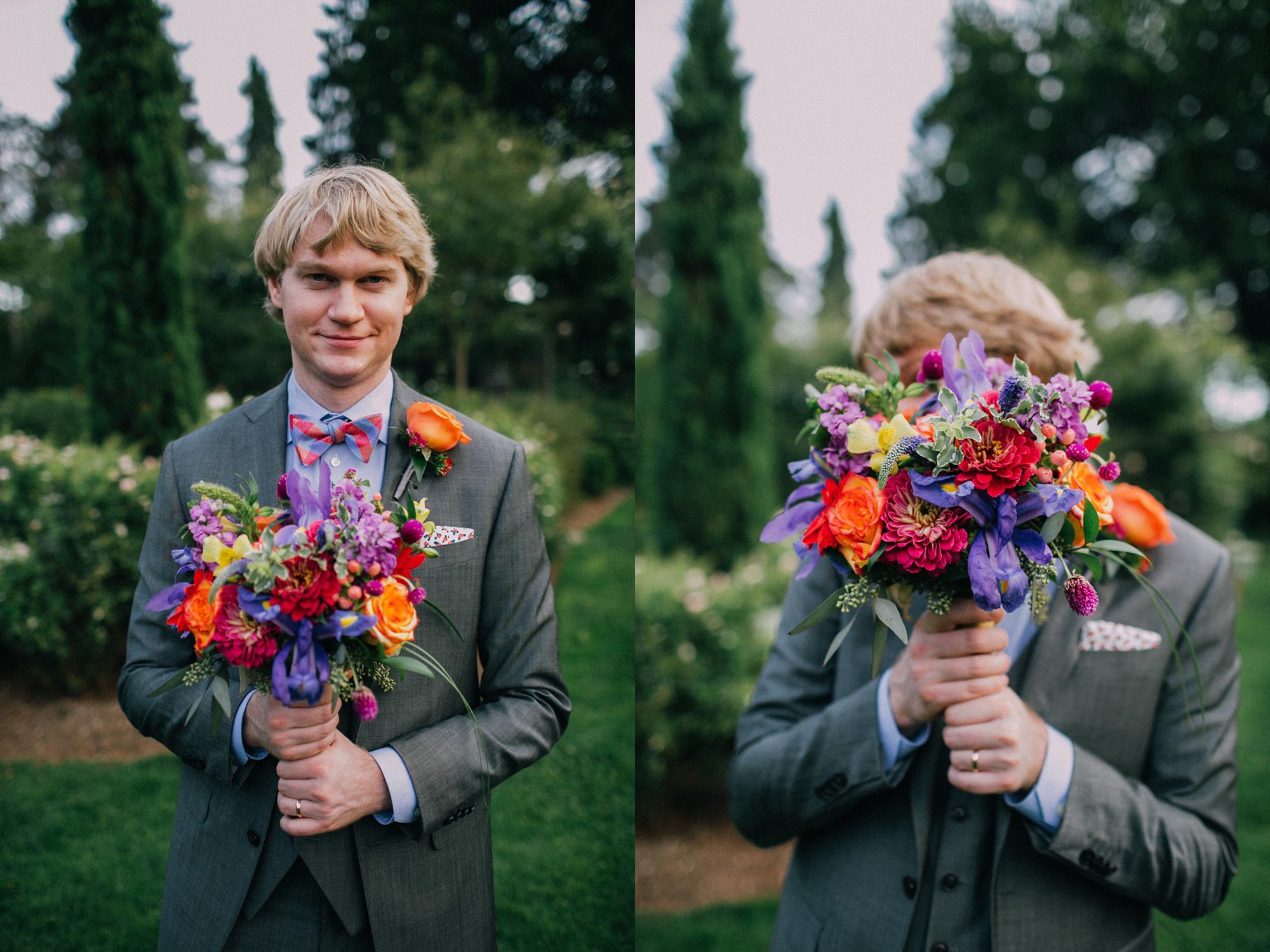 seattle wedding photographer and courthouse elopement photography washington -12.jpg