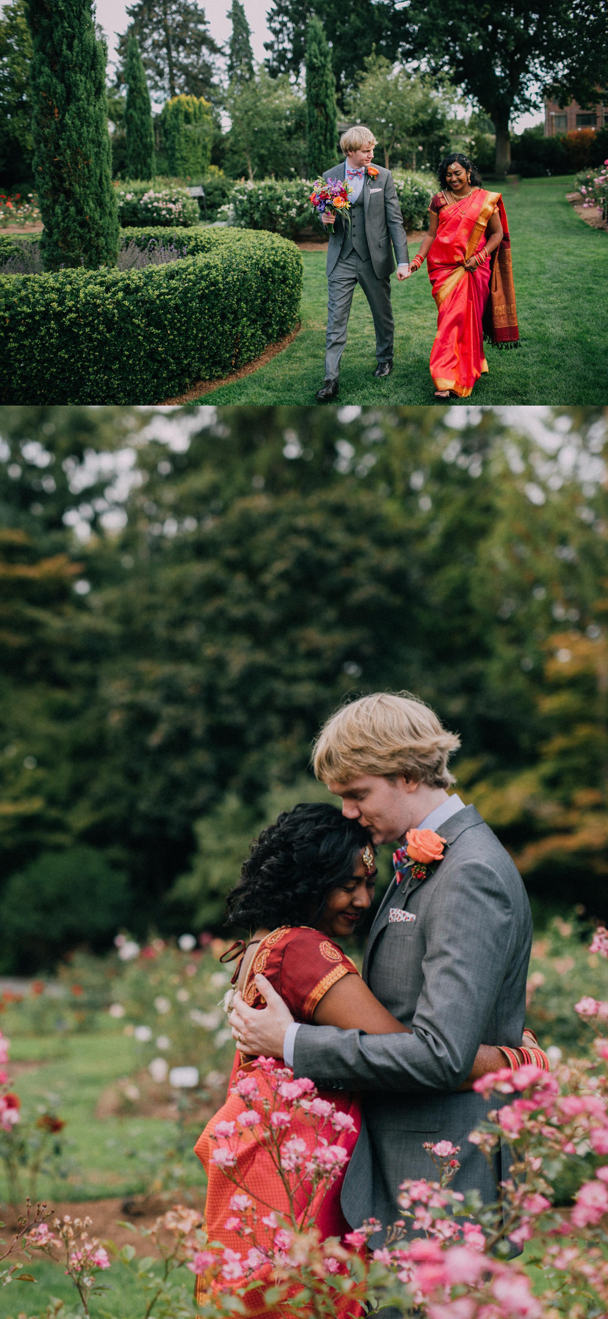 seattle wedding photographer and courthouse elopement photography washington -13.jpg