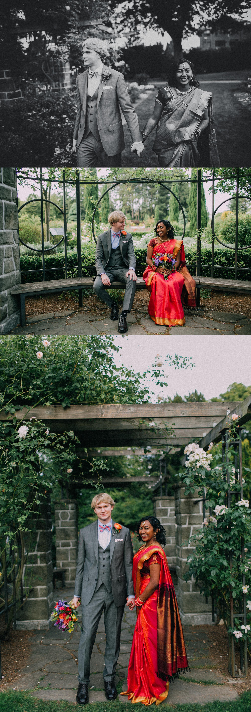 seattle wedding photographer and courthouse elopement photography washington -11.jpg