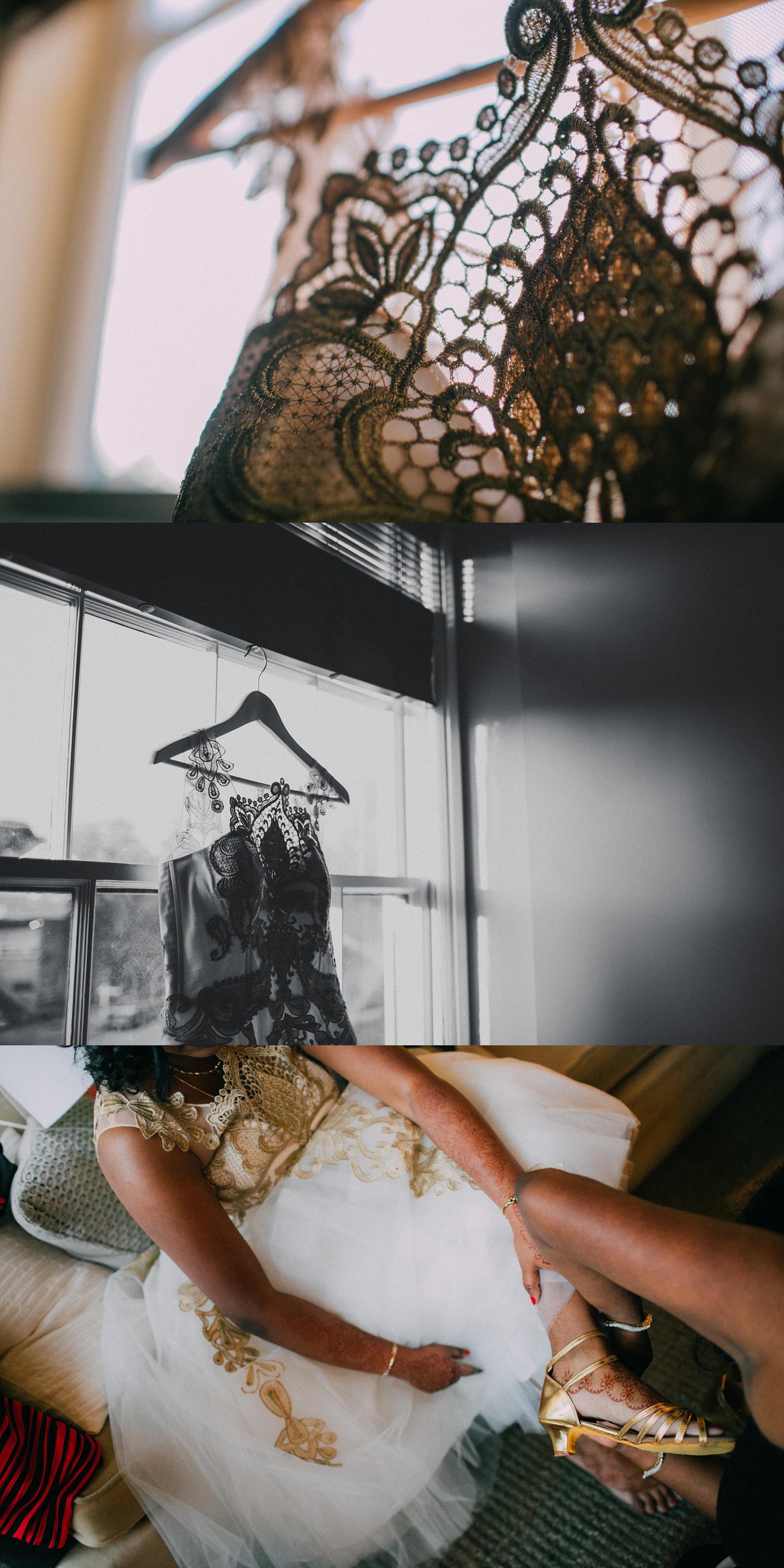 seattle wedding photographer and courthouse elopement photography washington -15.jpg
