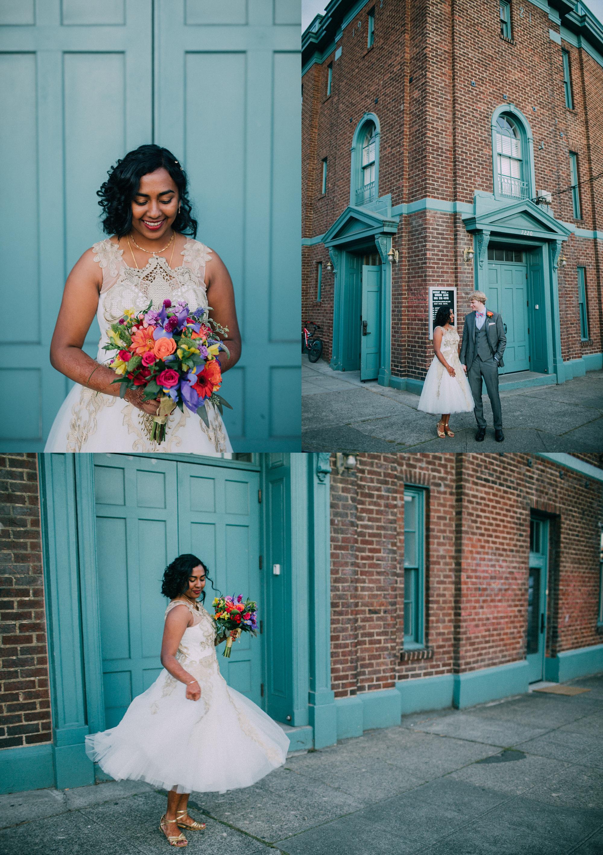seattle wedding photographer and courthouse elopement photography washington -17.jpg