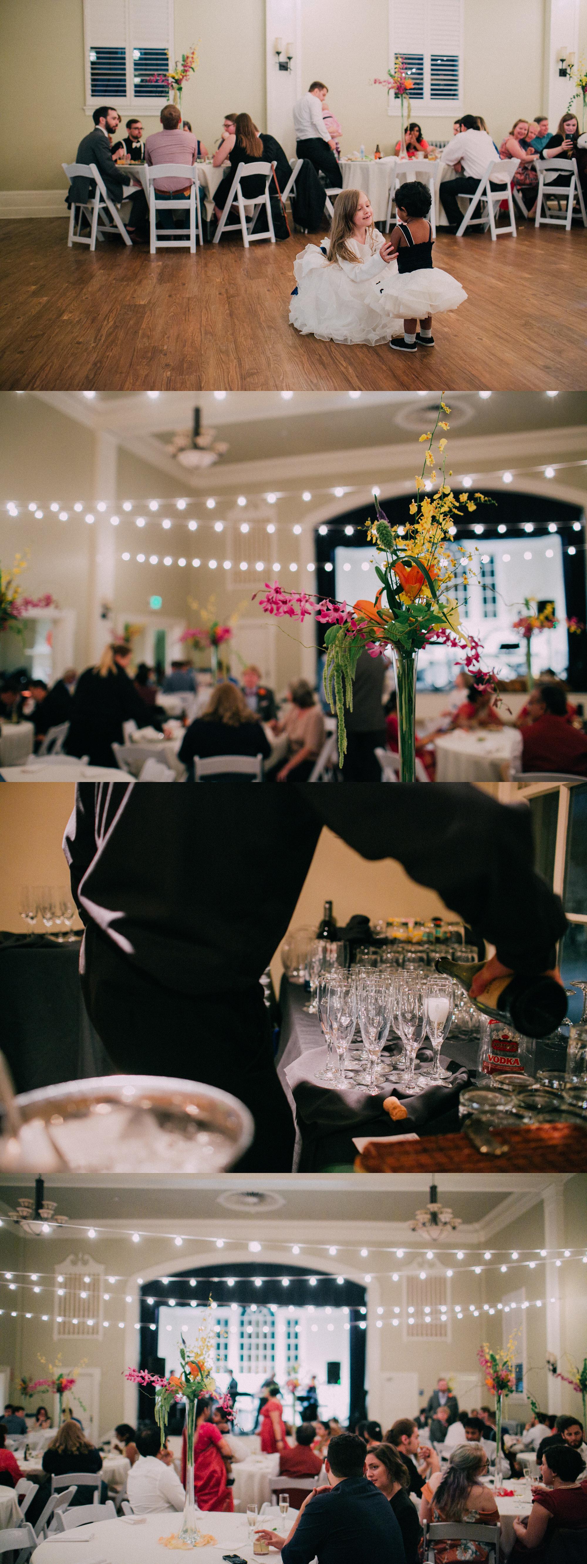 seattle wedding photographer and courthouse elopement photography washington -18.jpg